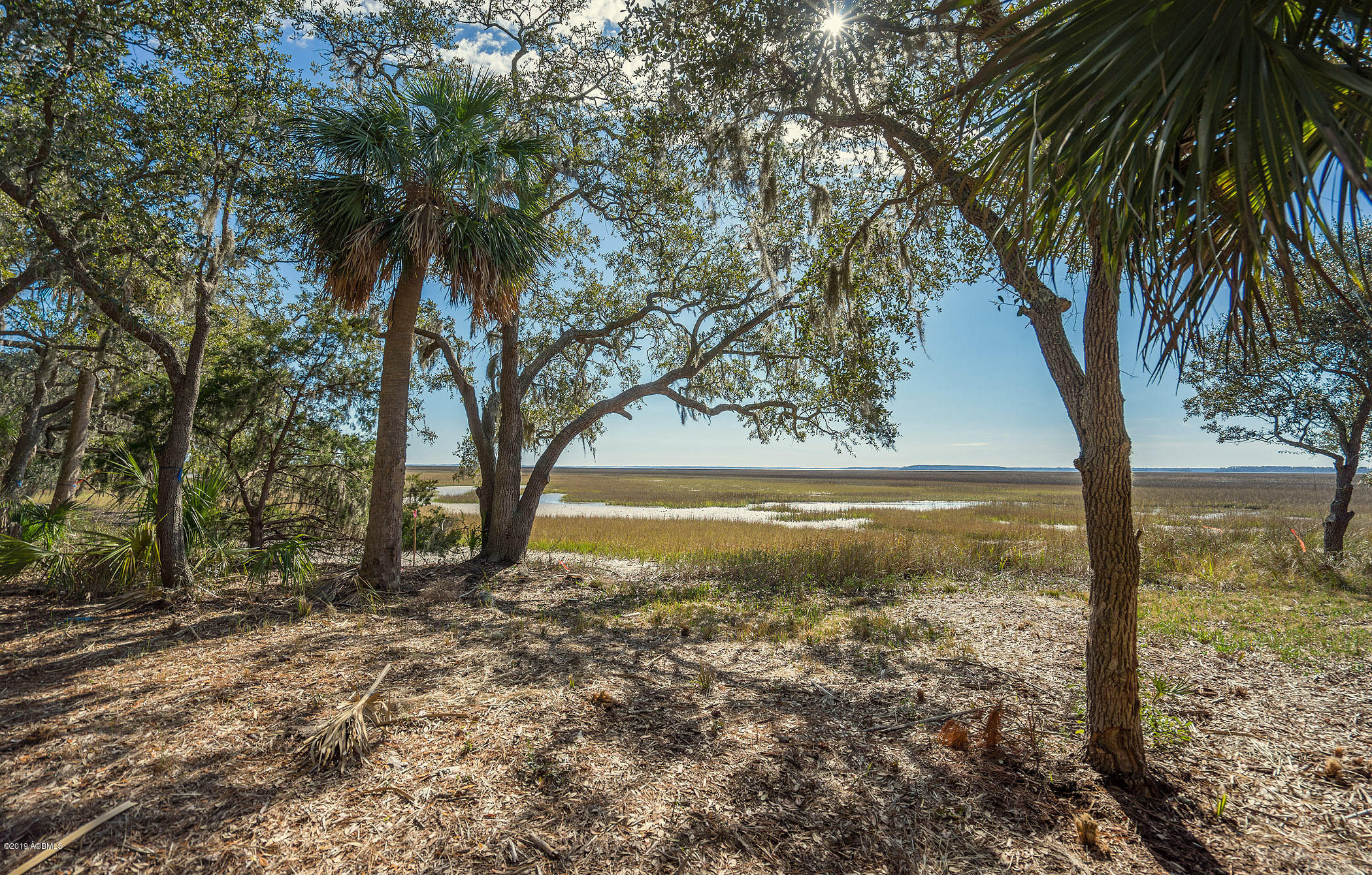Photo of 102 Willow Point Road, Beaufort, SC 29906