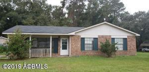 Photo of 3148 Clydesdale Circle, Beaufort, SC 29906