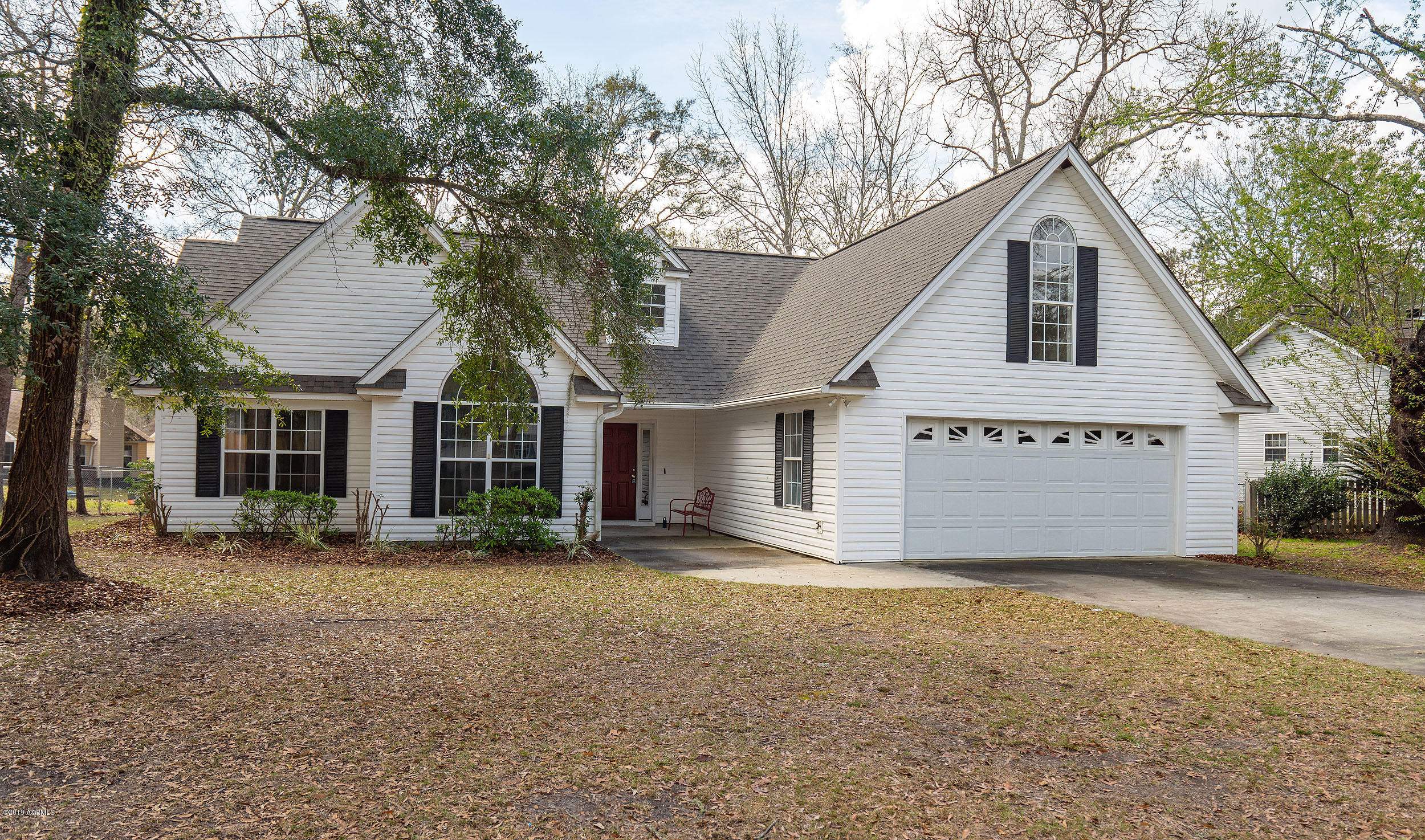 Photo of 5 Lucerne Avenue, Beaufort, SC 29907