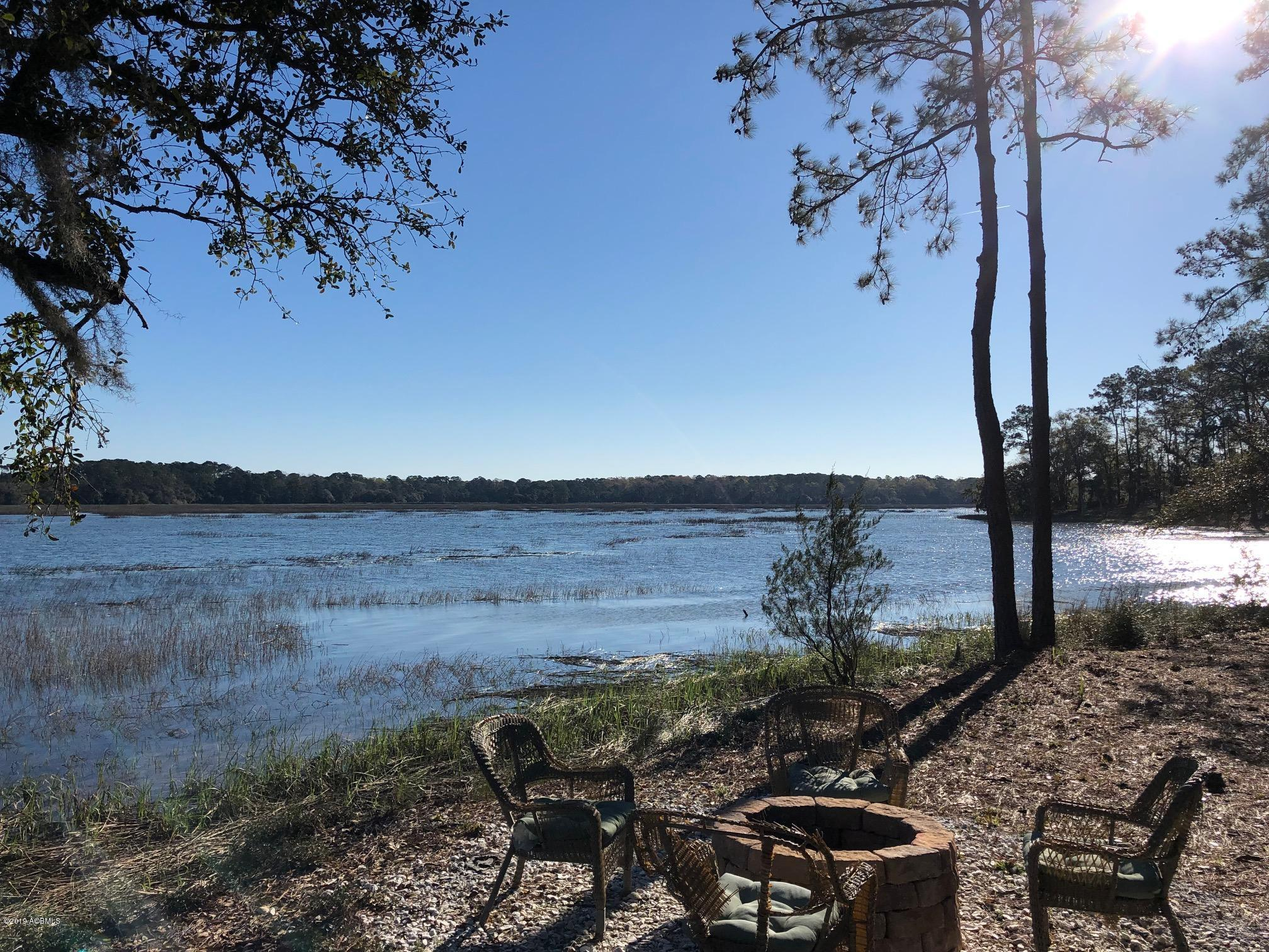 Photo of 33 Spring Island Drive, Okatie, SC 29909