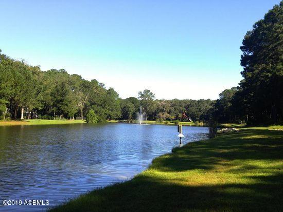 Photo of 74 Bermuda Downs, St. Helena Island, SC 29920