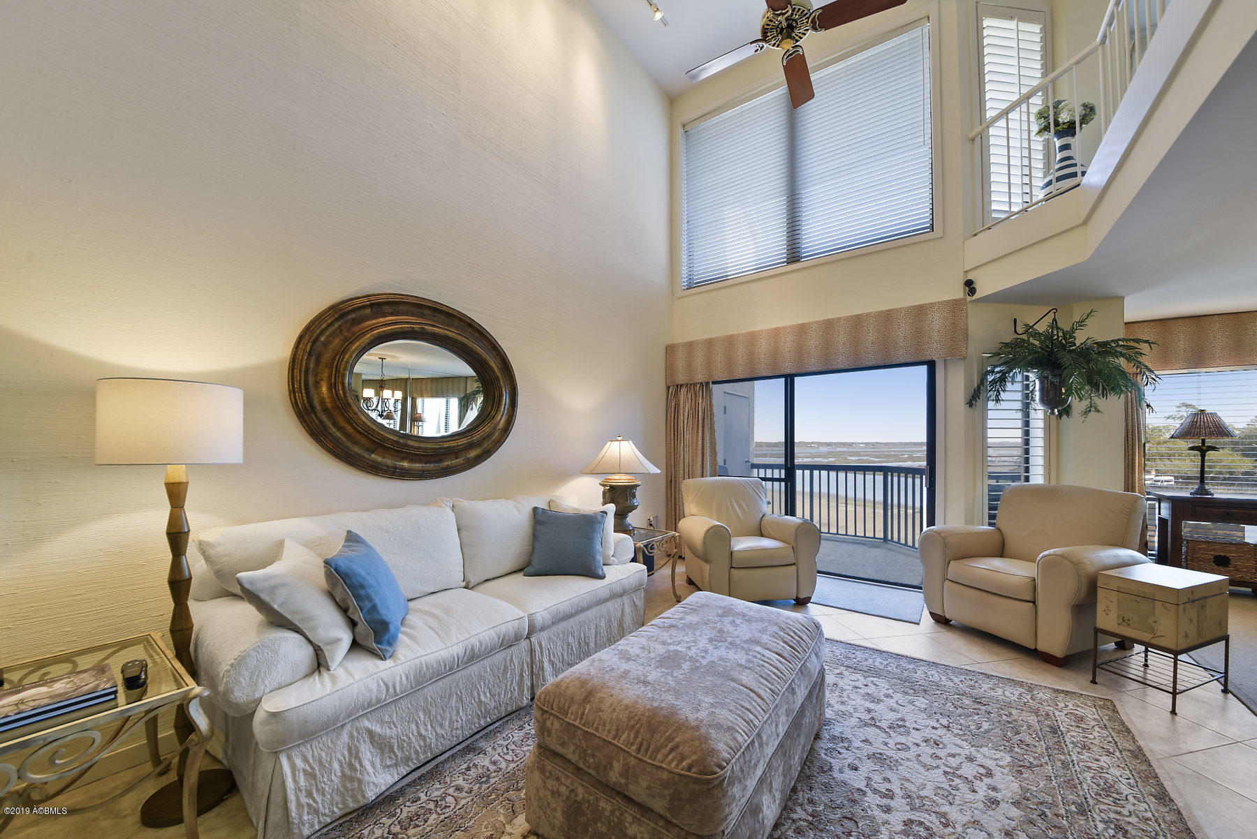 Photo of 2 Shelter Cove Lane #256, Hilton Head Island, SC 29928