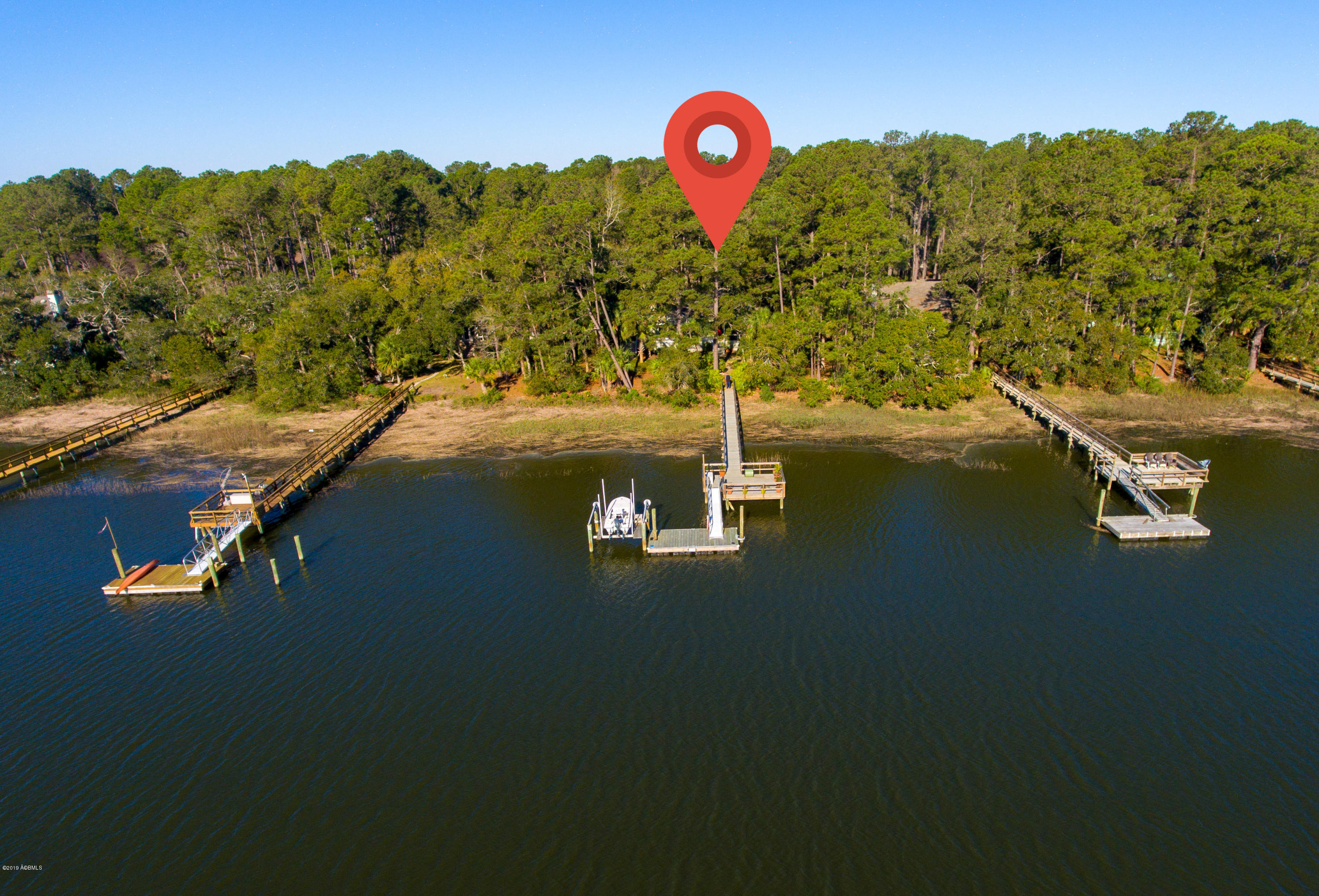 Photo of 153 Dataw Drive, Dataw Island, SC 29920