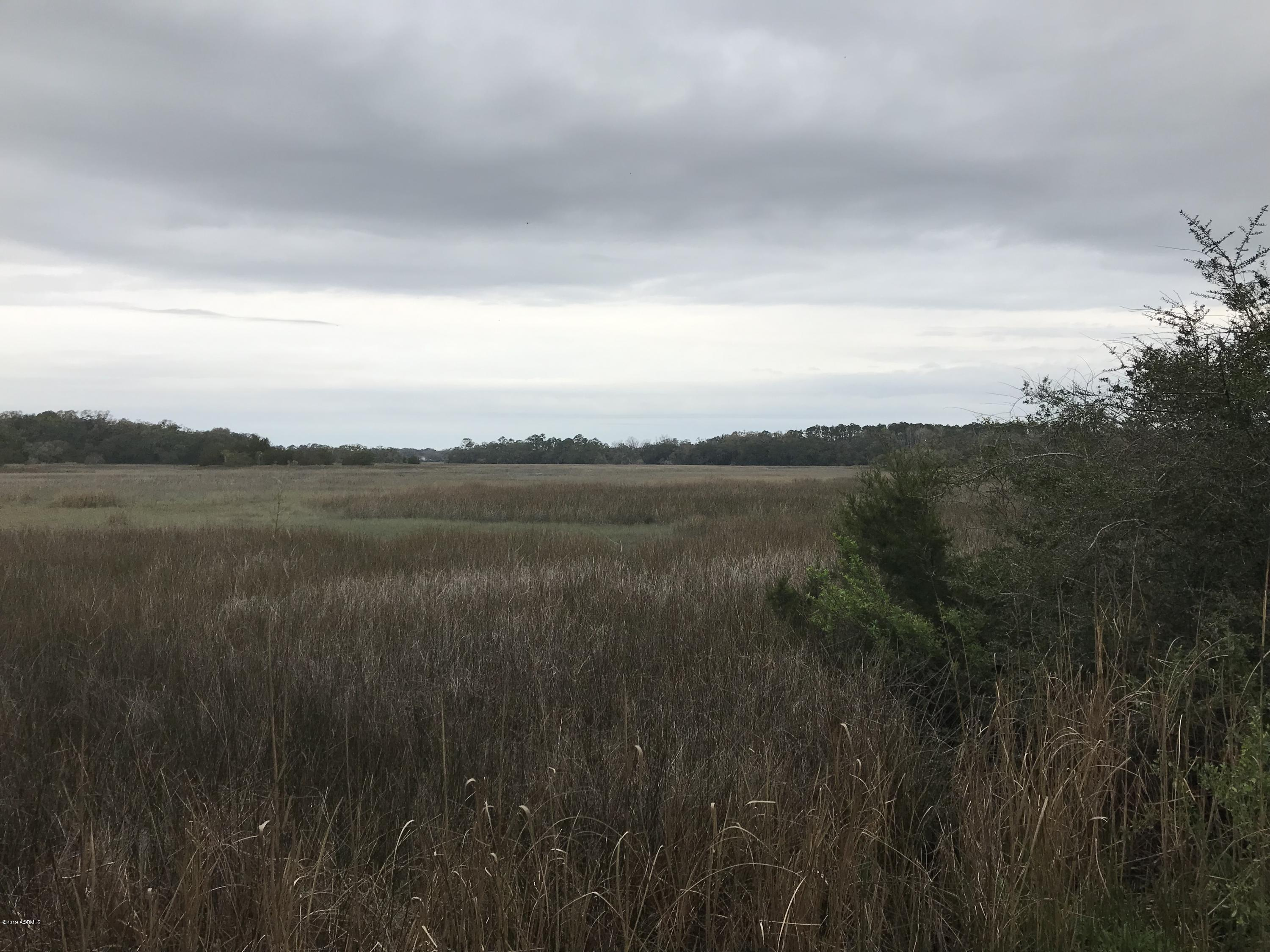 Photo of 34 Lands End Road, St. Helena Island, SC 29920