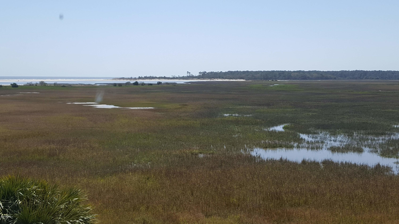 Photo of B201 Cedar Reef Villas, Harbor Island, SC 29920