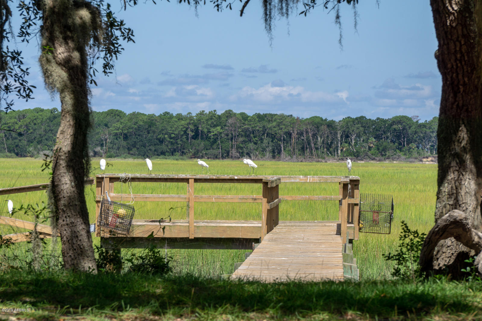 Photo of 57 Dockside Lane, St. Helena Island, SC 29920