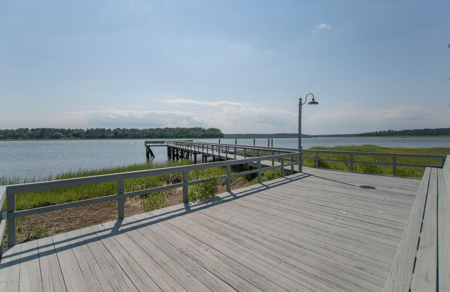 Photo of 5 Seabrook Point Drive, Seabrook, SC 29940