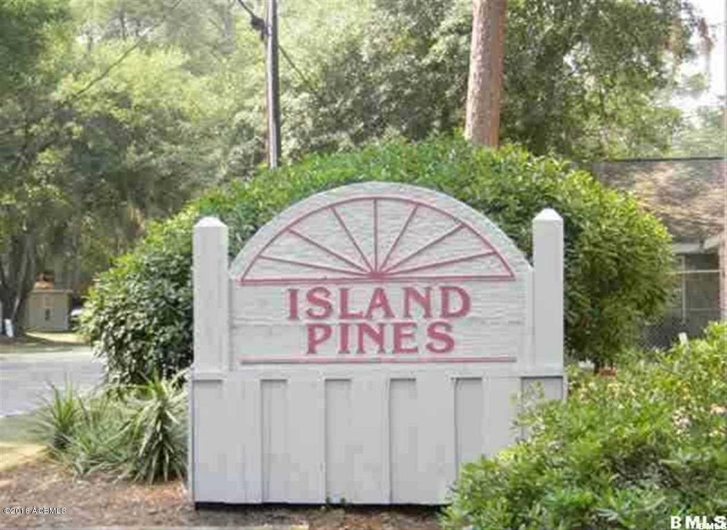 Photo of 102 Island Pines Drive, Port Royal, SC 29935