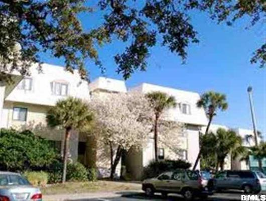 Photo of 171 Beach Club Villa Club, Fripp Island, SC 29920