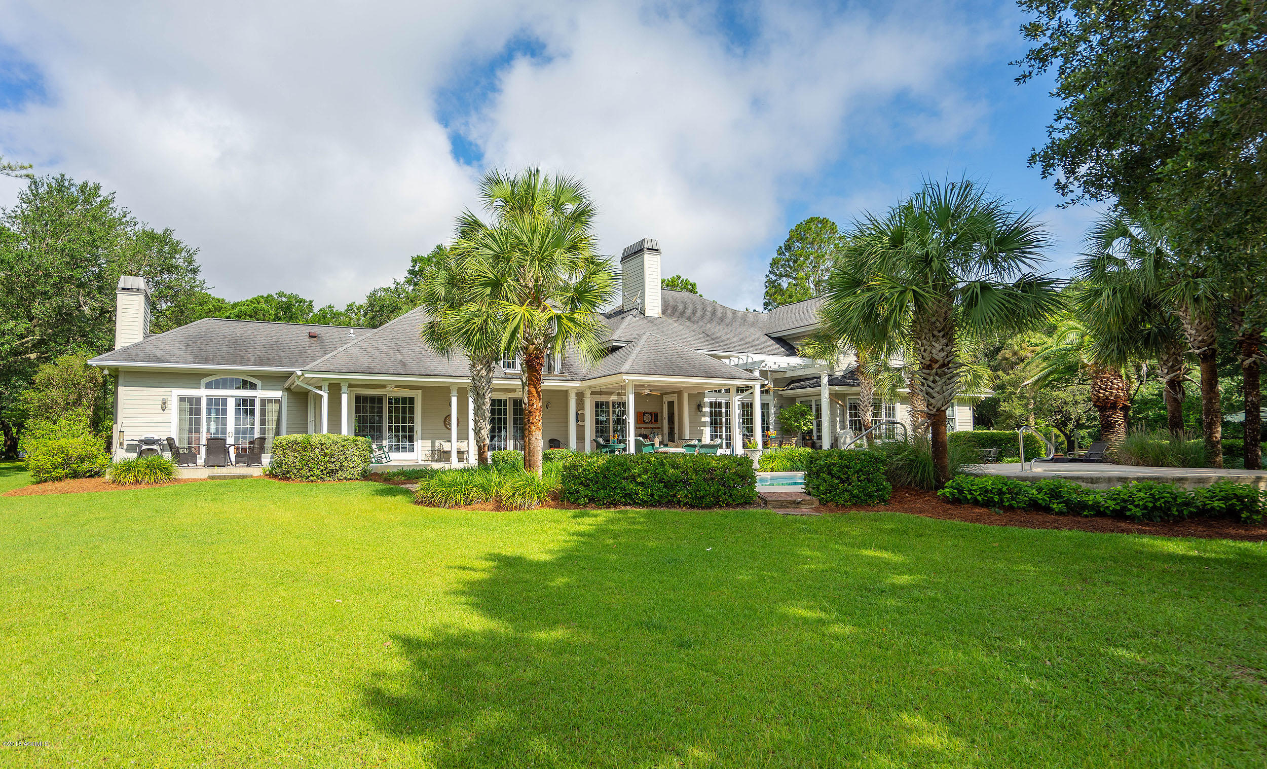 Photo of 3519 Morgan River Drive, Beaufort, SC 29907