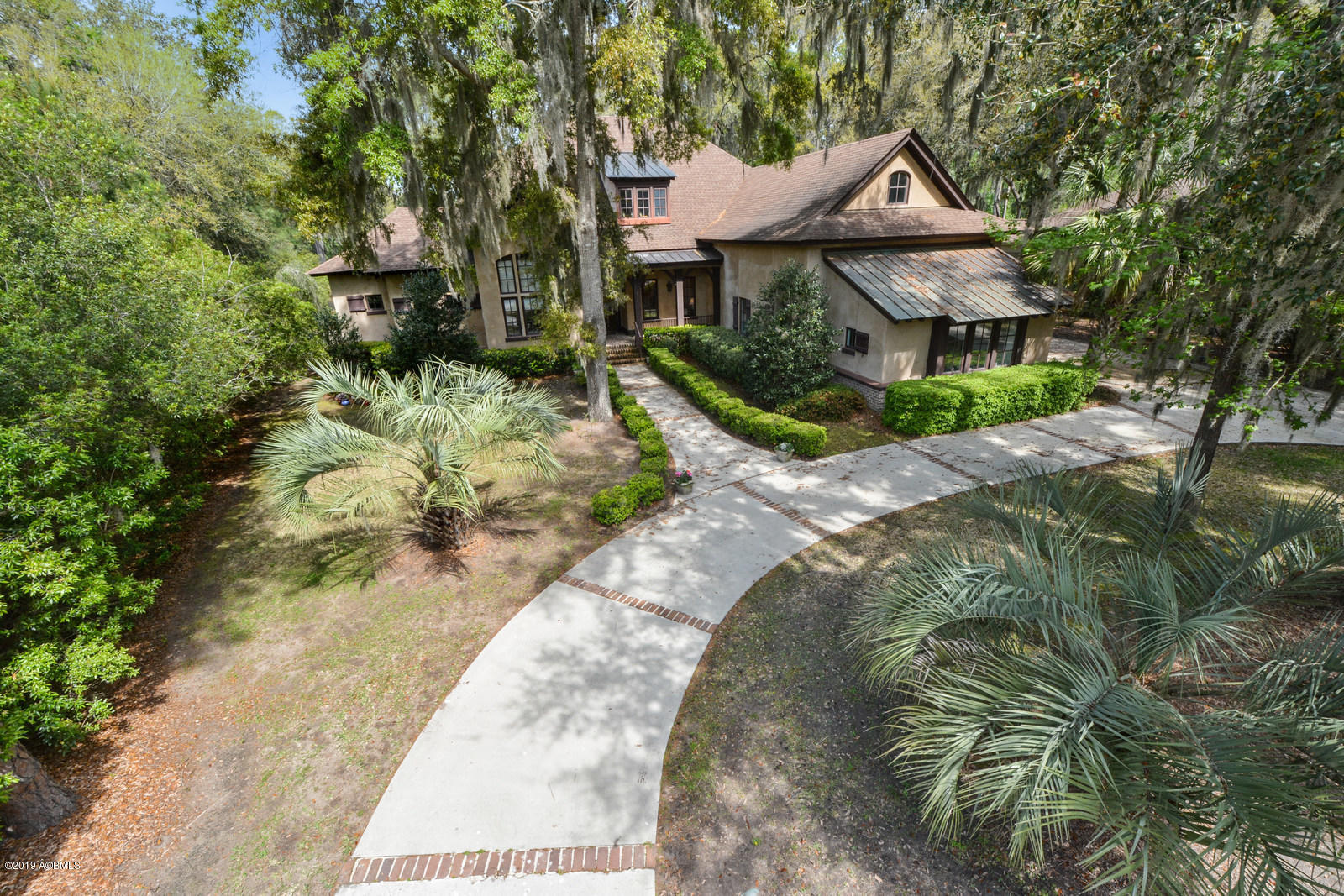 Photo of 5 Double Eagle Drive, Bluffton, SC 29910