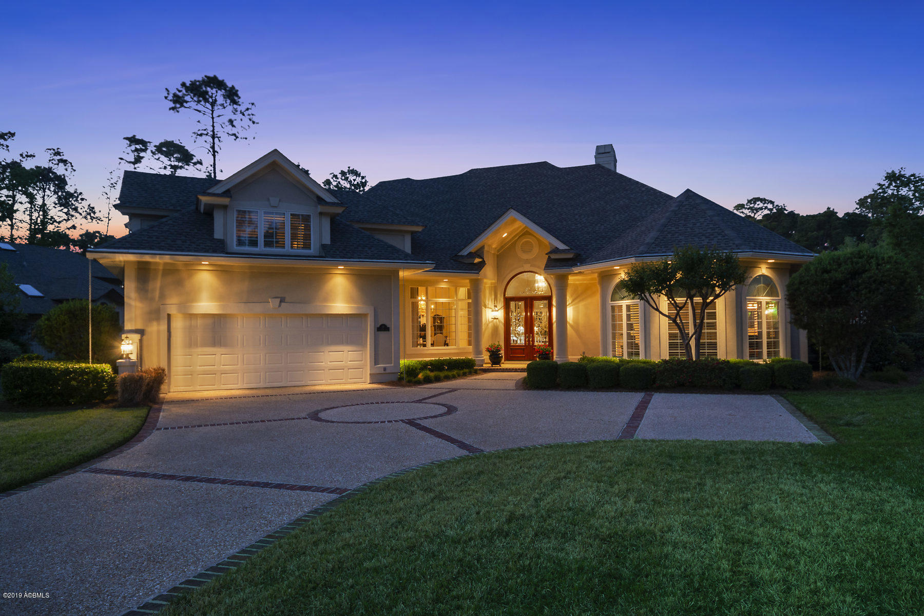 Photo of 29 Oyster Bay Place, Hilton Head Island, SC 29926