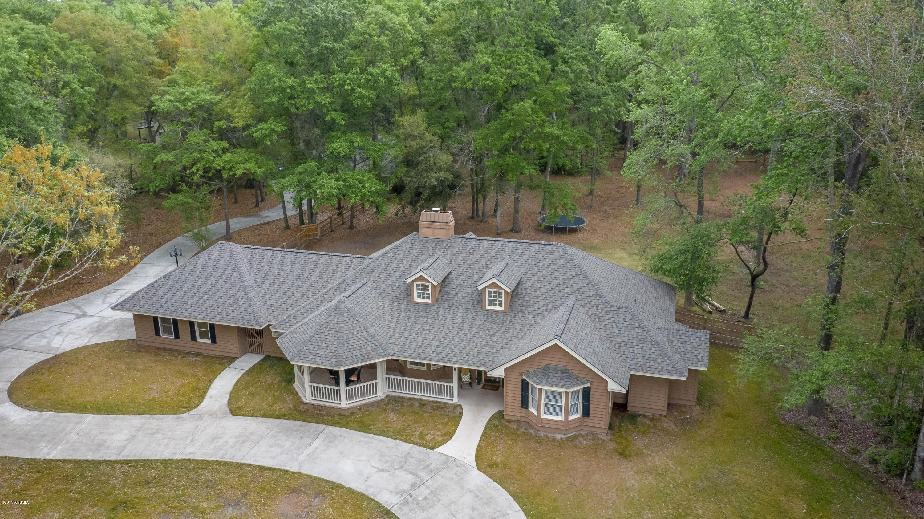 Photo of 6 Martingale, Bluffton, SC 29910
