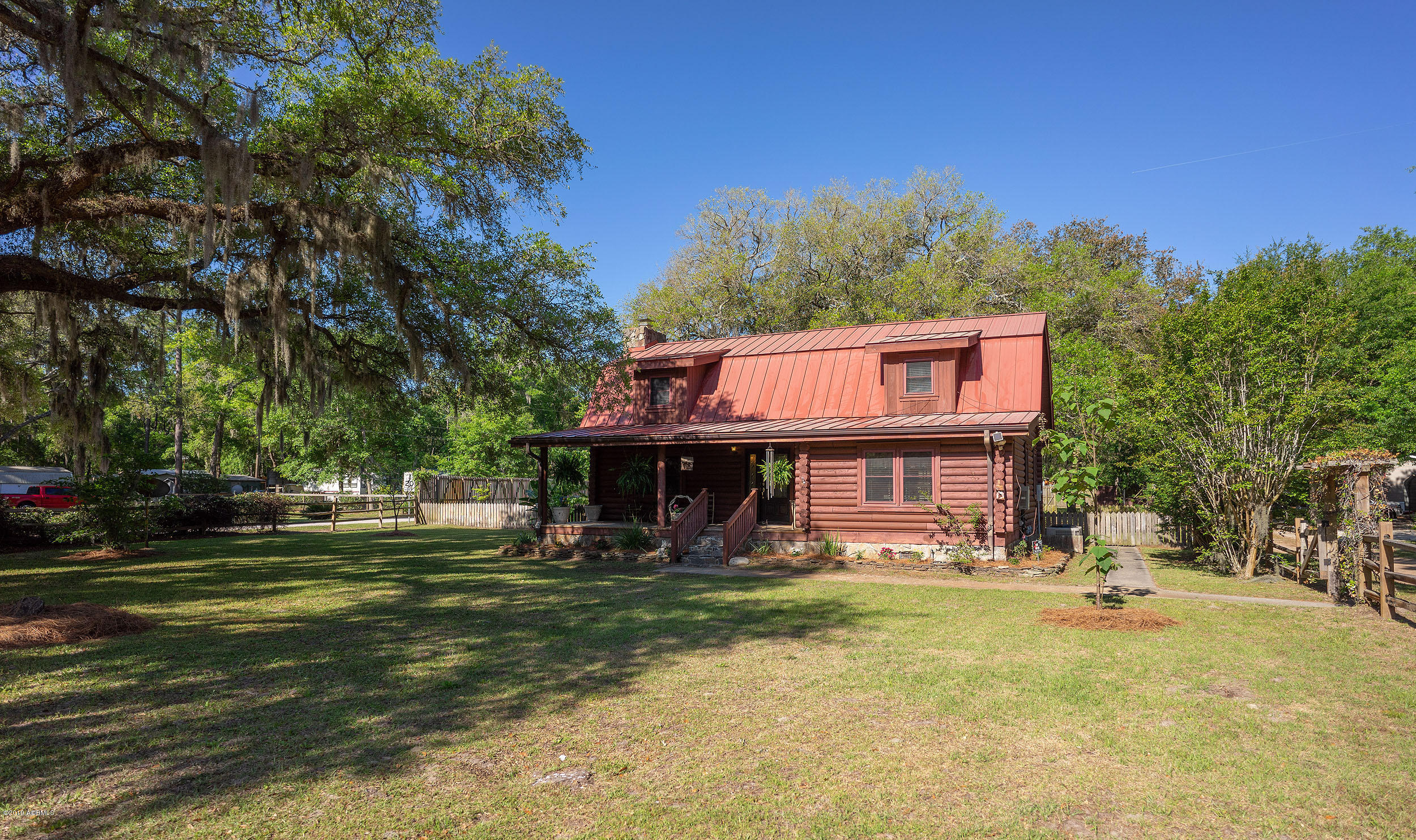 Photo of 1082 Lands End Road, St. Helena Island, SC 29920