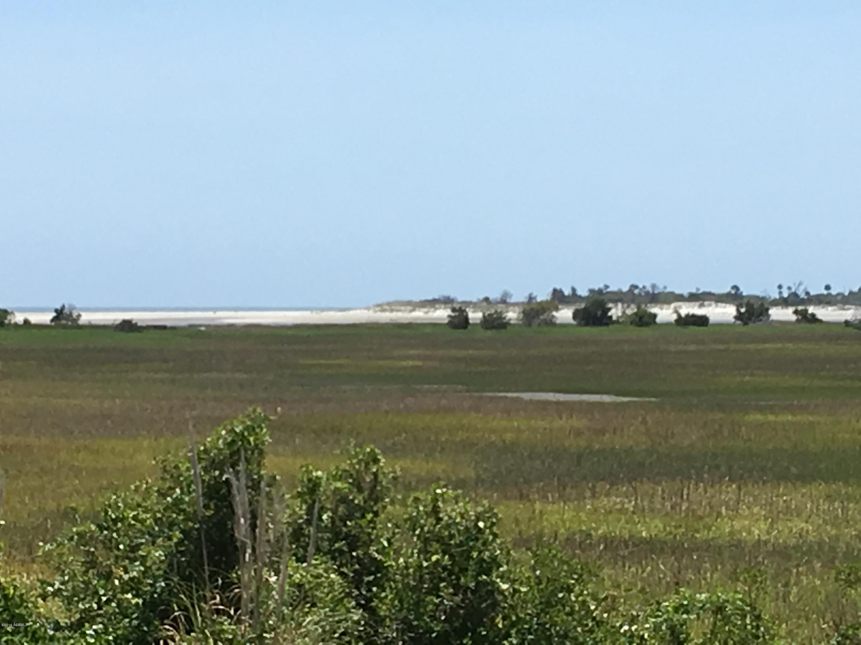 Photo of B103 Cedar Reef, Harbor Island, SC 29920