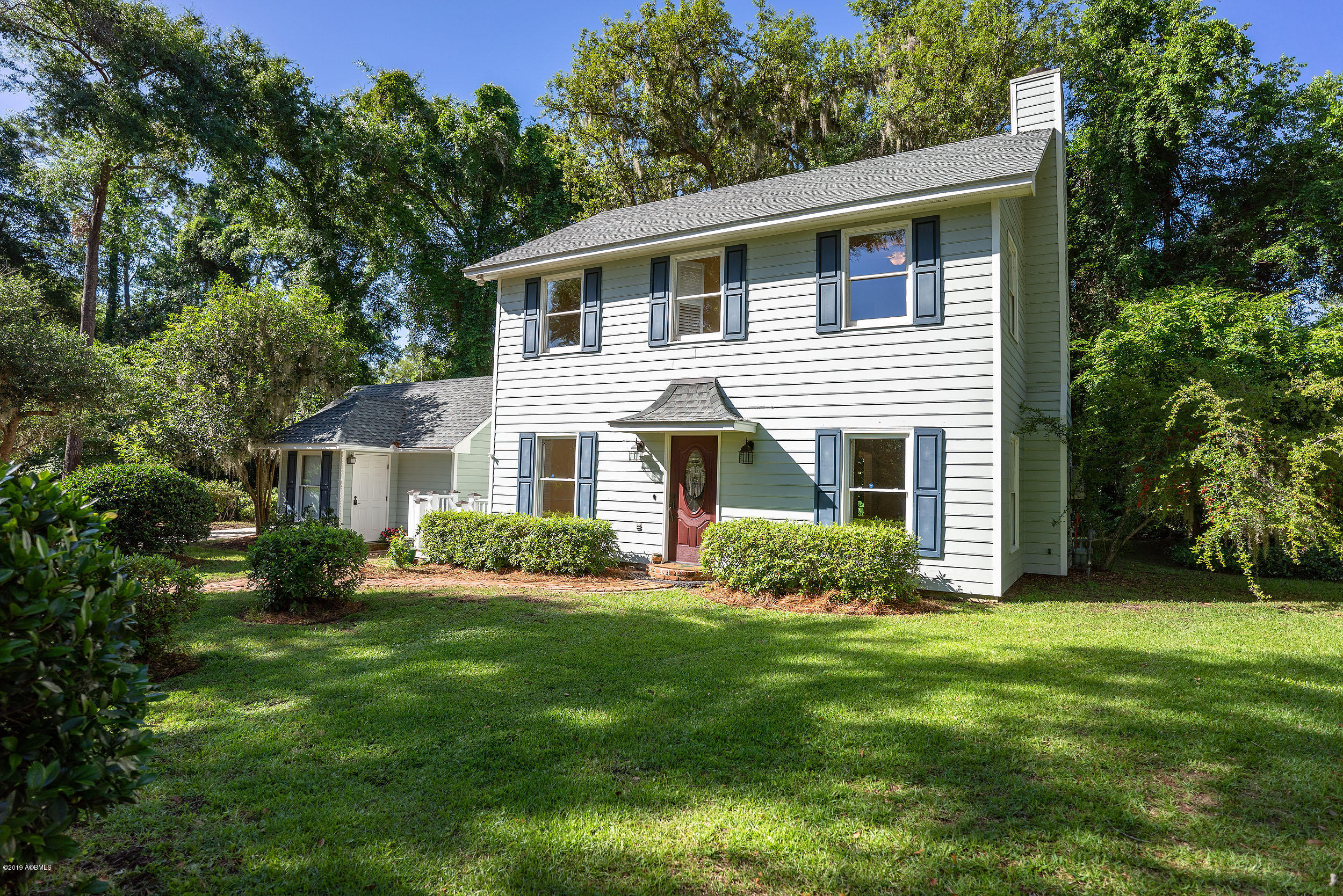 Photo of 2511 Glendale Lane, Beaufort, SC 29902