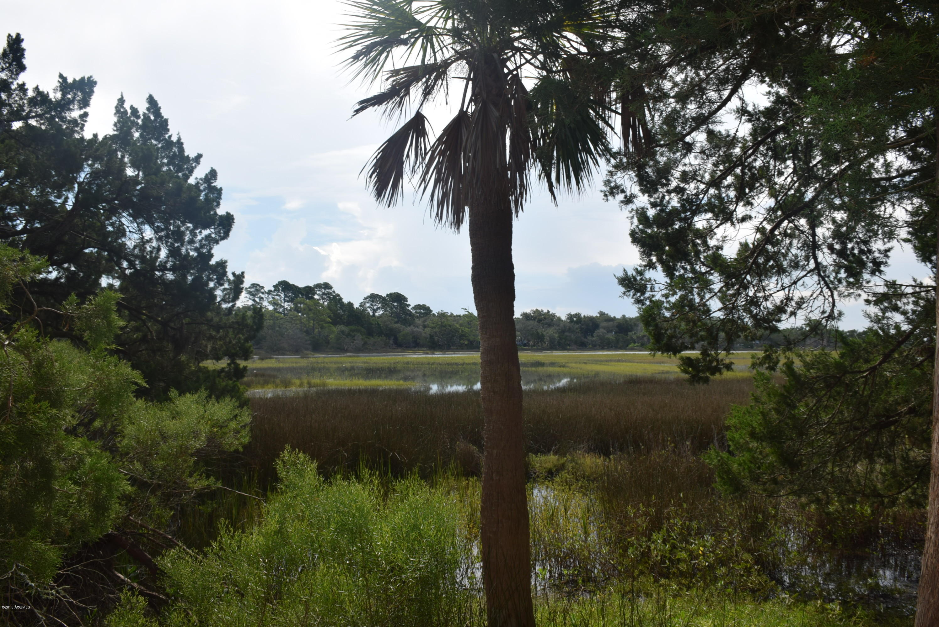 Photo of 116 Janette Drive, St. Helena Island, SC 29920