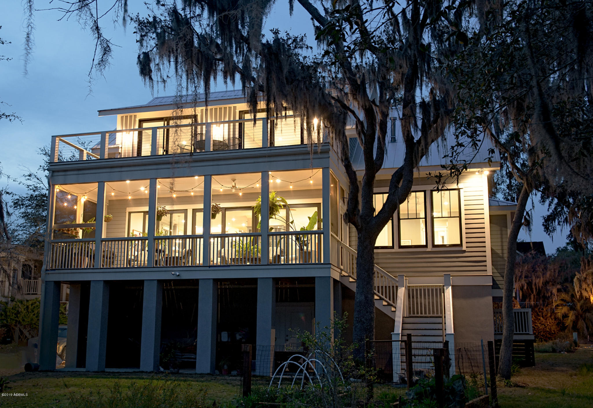 Photo of 49 Petigru Drive, Beaufort, SC 29902