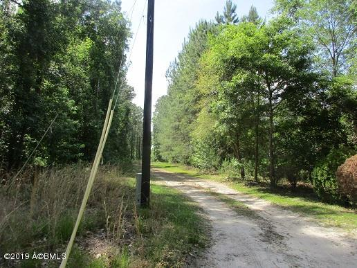 Photo of Tbd Tuckaway Run, Sheldon, SC 29941