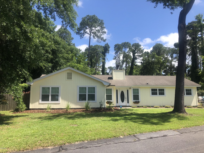 Photo of 5952 Pleasant Farm Court, Beaufort, SC 29906
