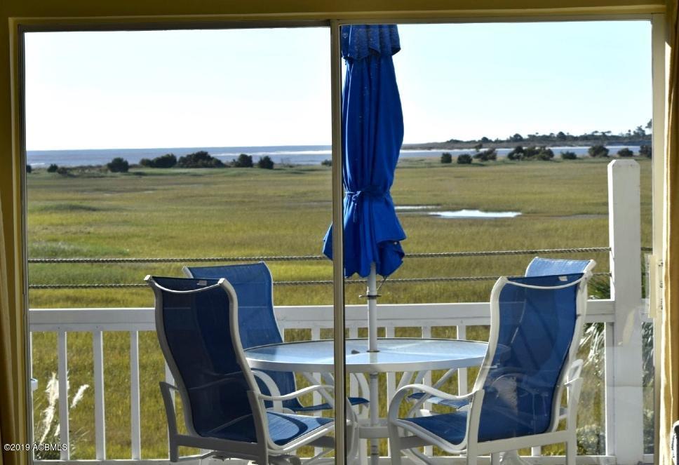 Photo of B203 Cedar Reef Villa, Harbor Island, SC 29920
