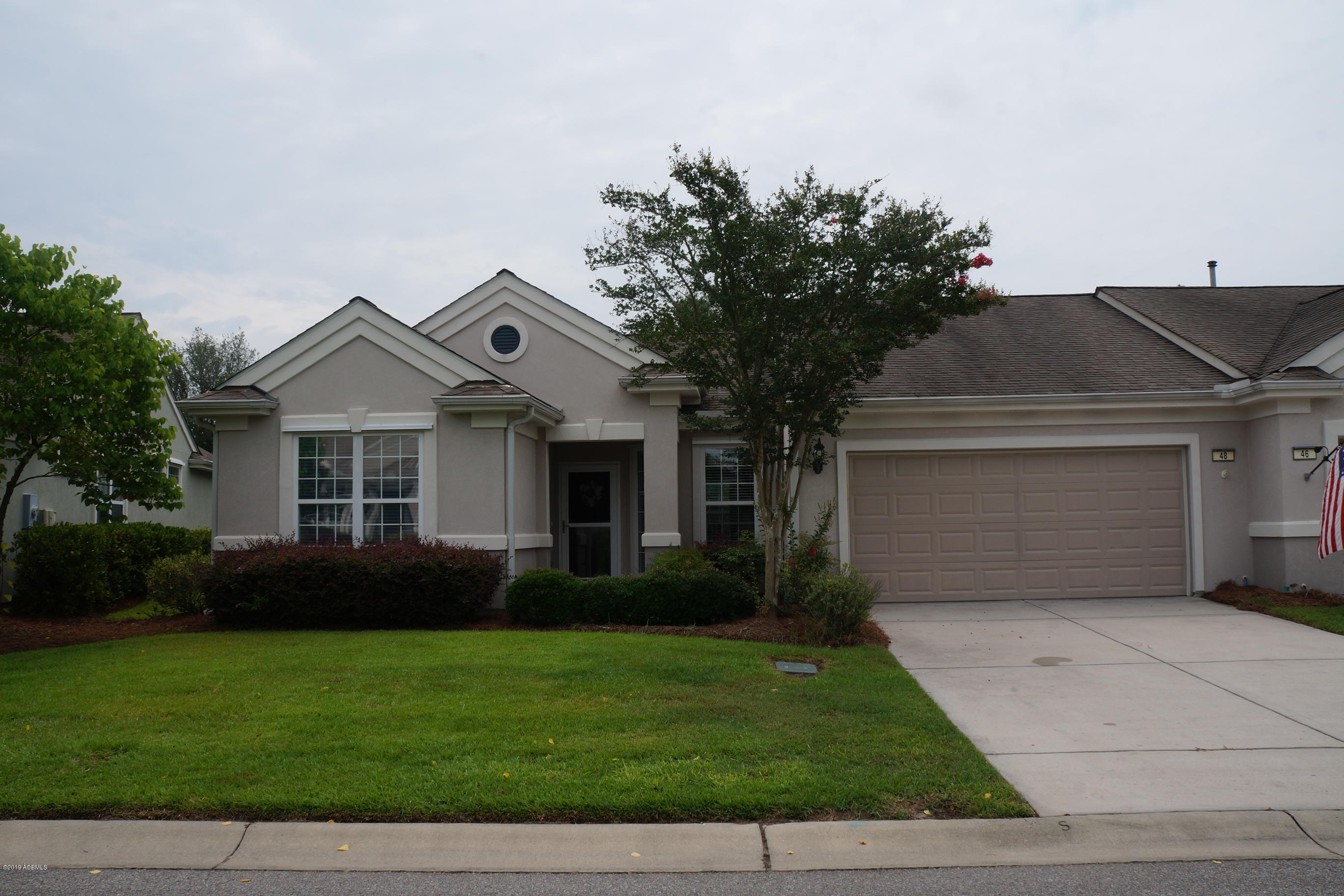 Photo of 48 Seaford Place, Bluffton, SC 29909