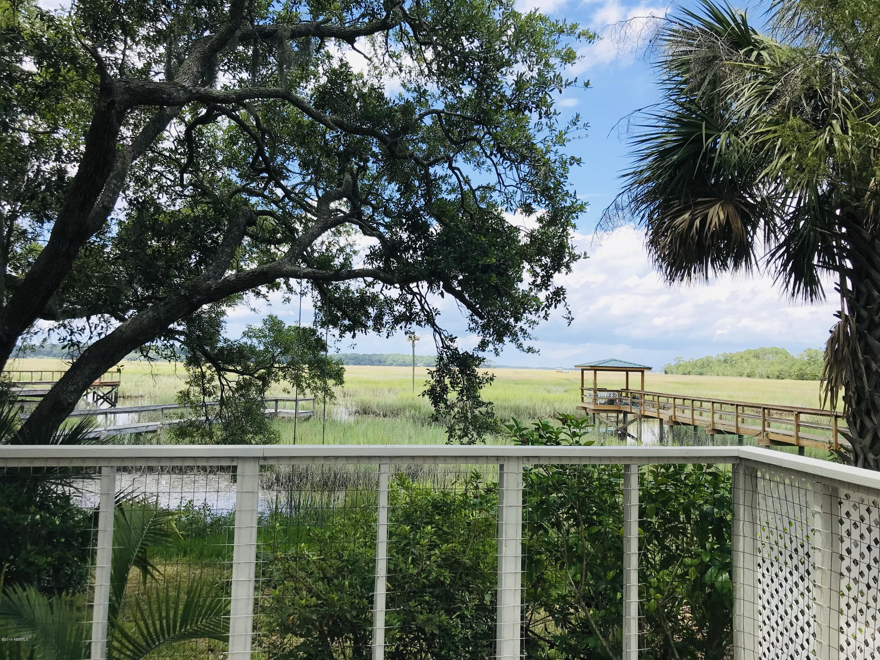 Photo of 20 Tomahawk Trail, St. Helena Island, SC 29920