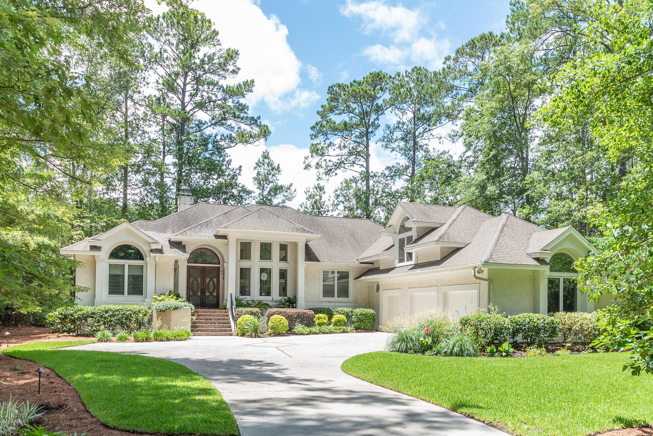 Photo of 36 Spring Island Drive, Okatie, SC 29909