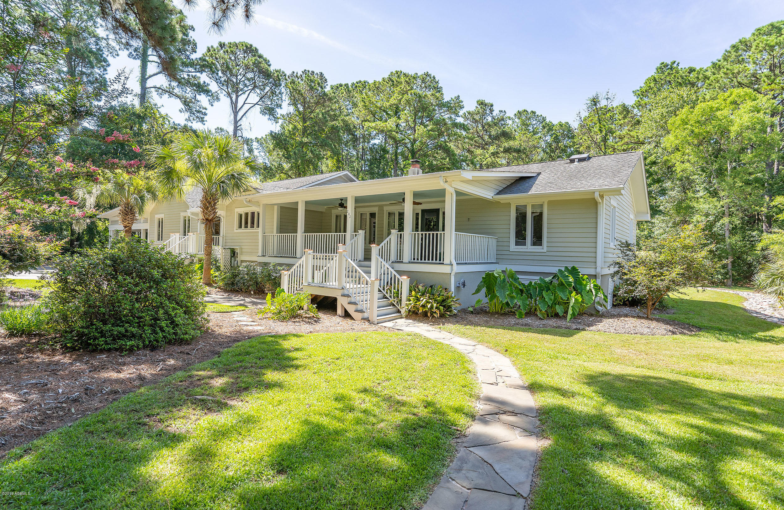 Photo of 202 Anchorage Drive, Beaufort, SC 29907
