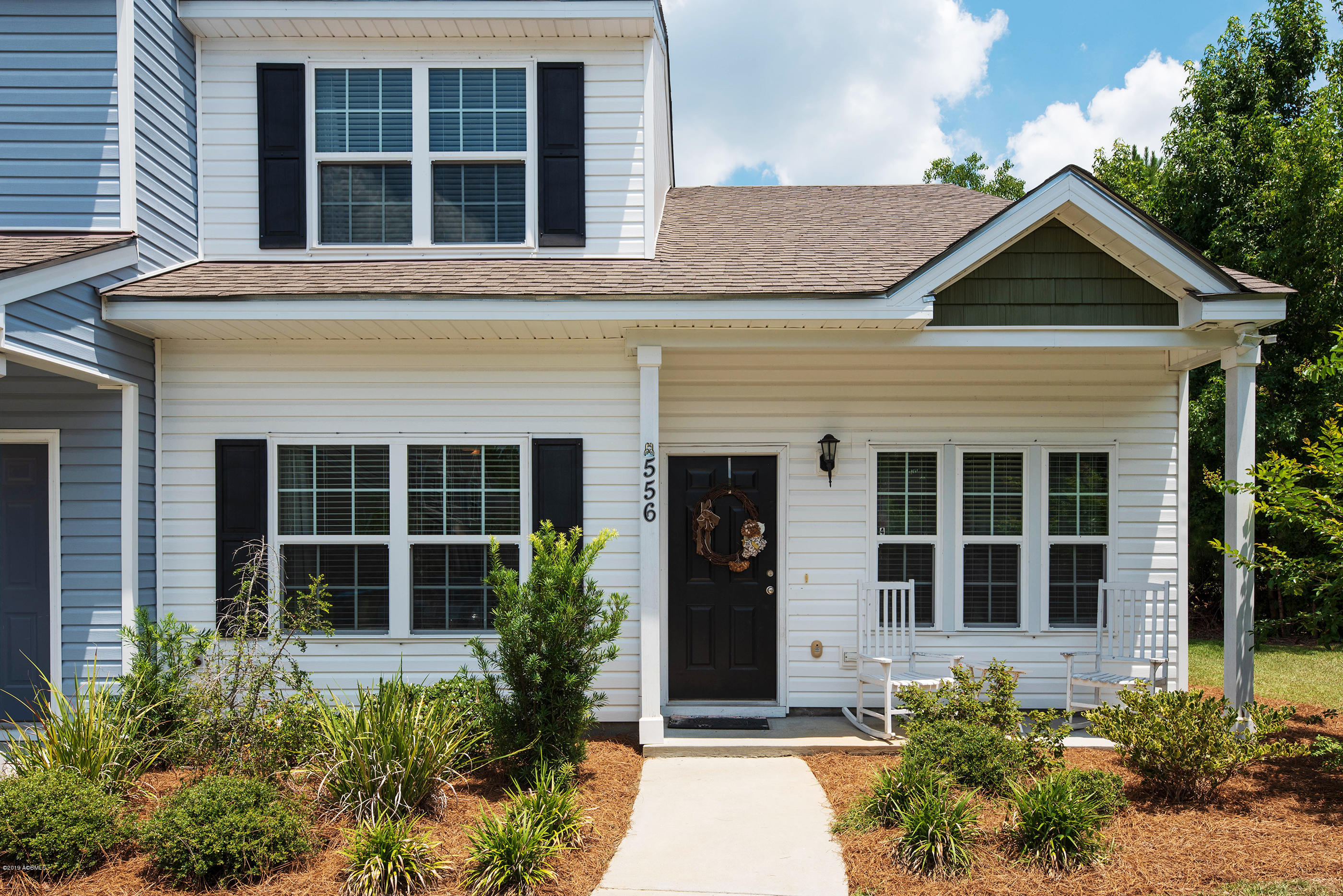 Photo of 556 Candida Drive, Beaufort, SC 29906