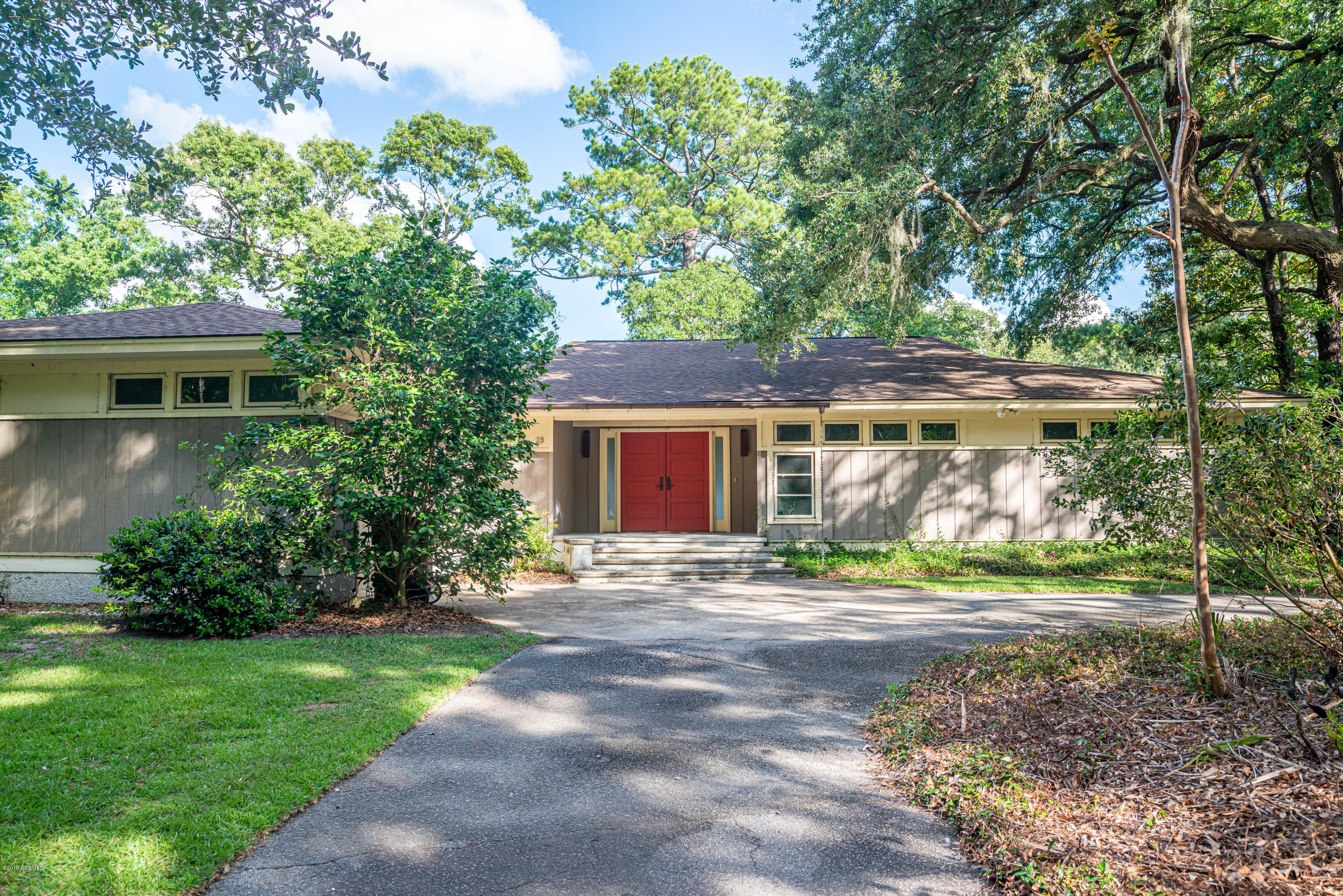 Photo of 23 Rock Springs Drive, Beaufort, SC 29907