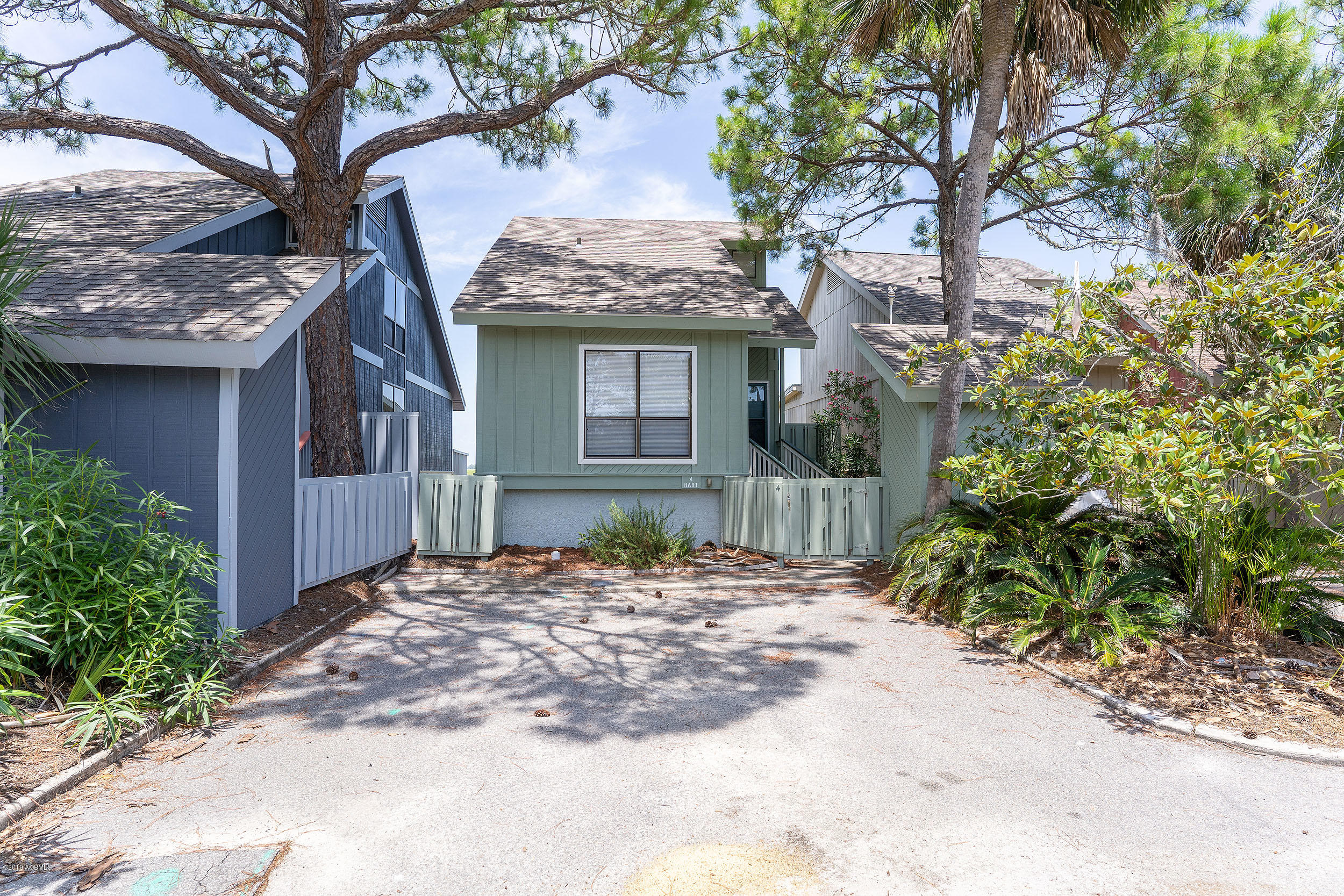 Photo of 4 Periwinkle Court, Fripp Island, SC 29920