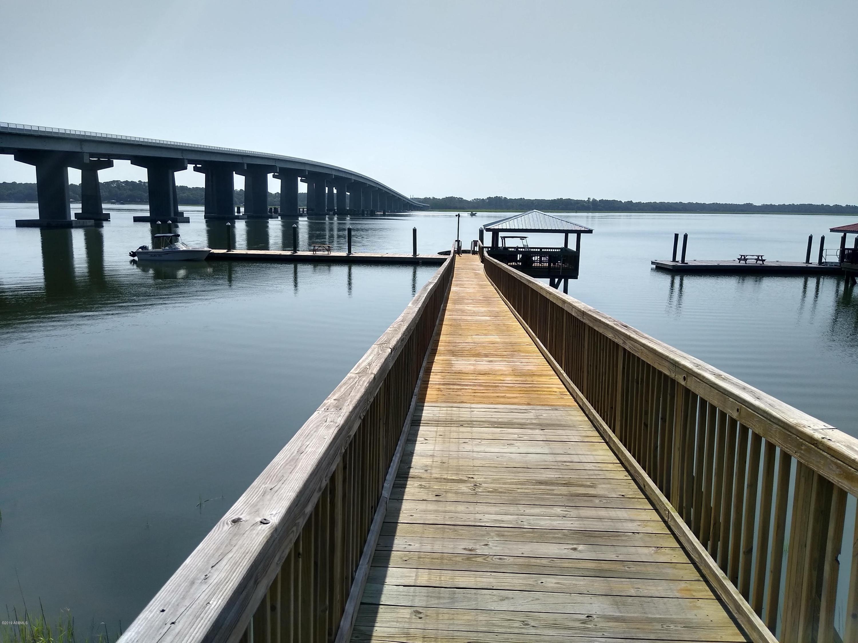 Photo of 4 Riverwind Drive, Port Royal, SC 29935