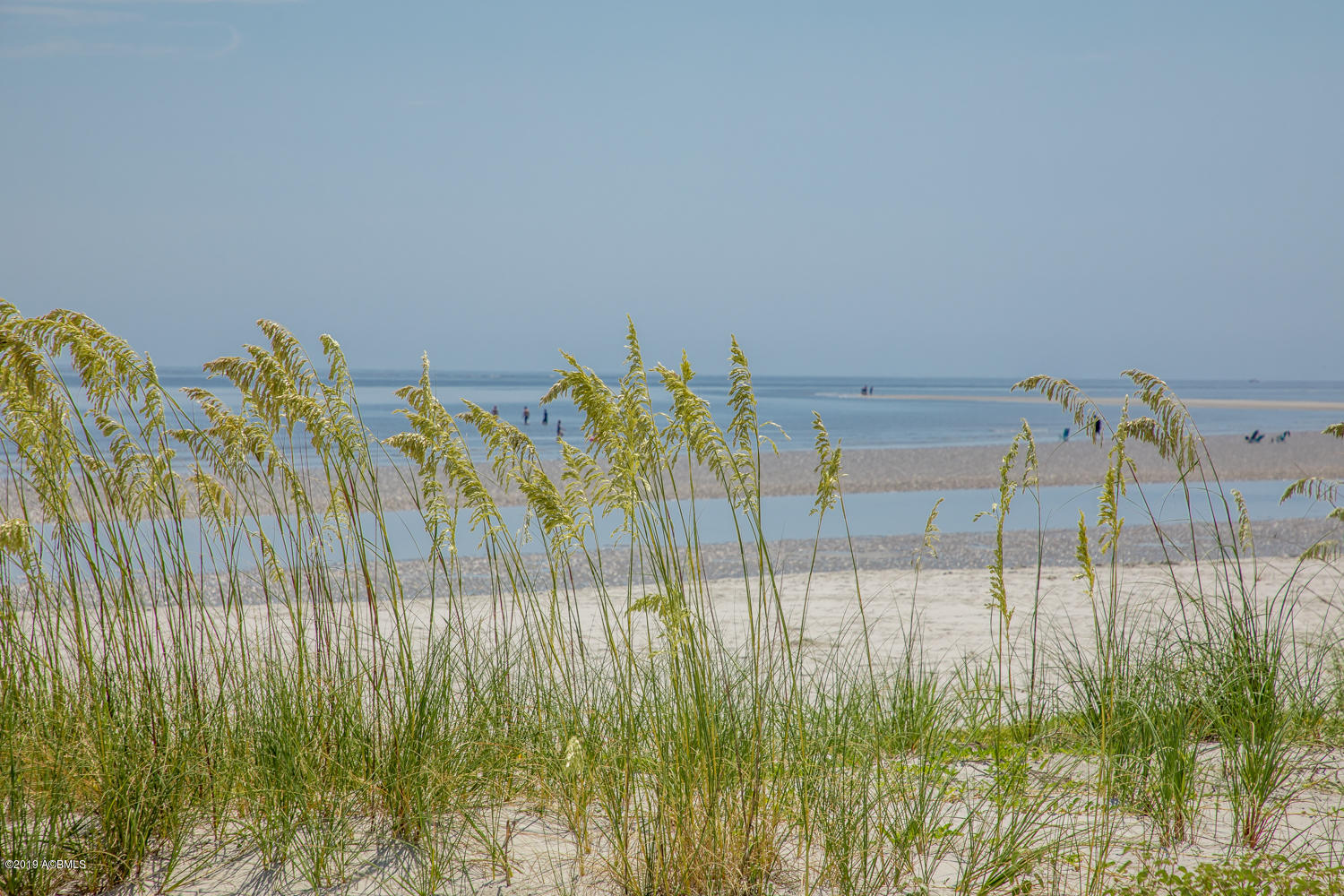 Photo of L208 Beach House Villa #L208, Harbor Island, SC 29920