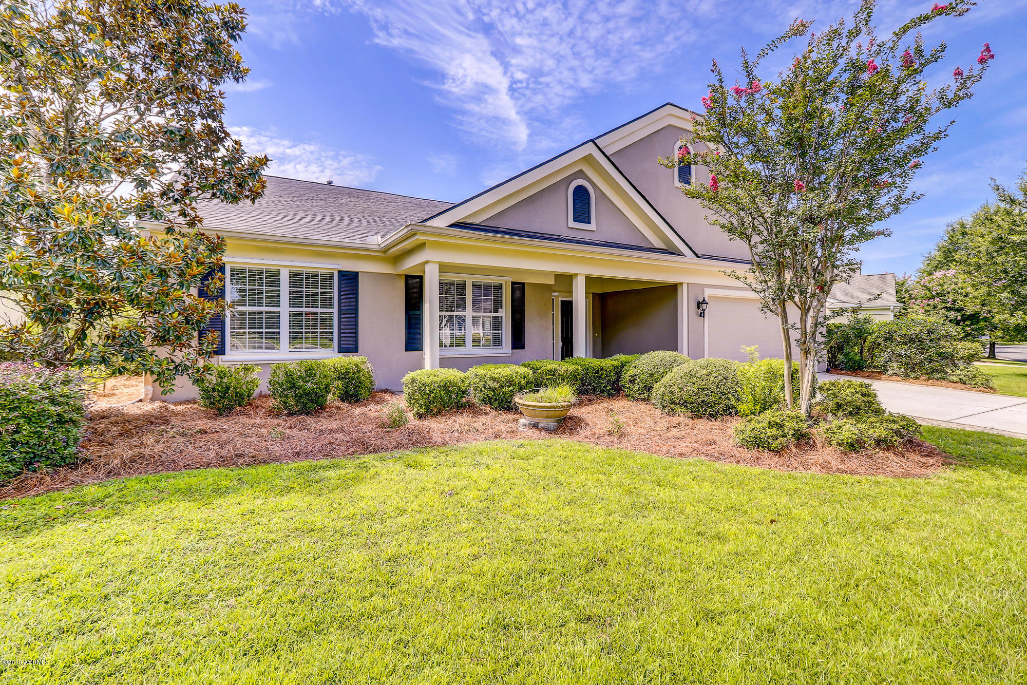 Photo of 31 Redtail Drive, Bluffton, SC 29909