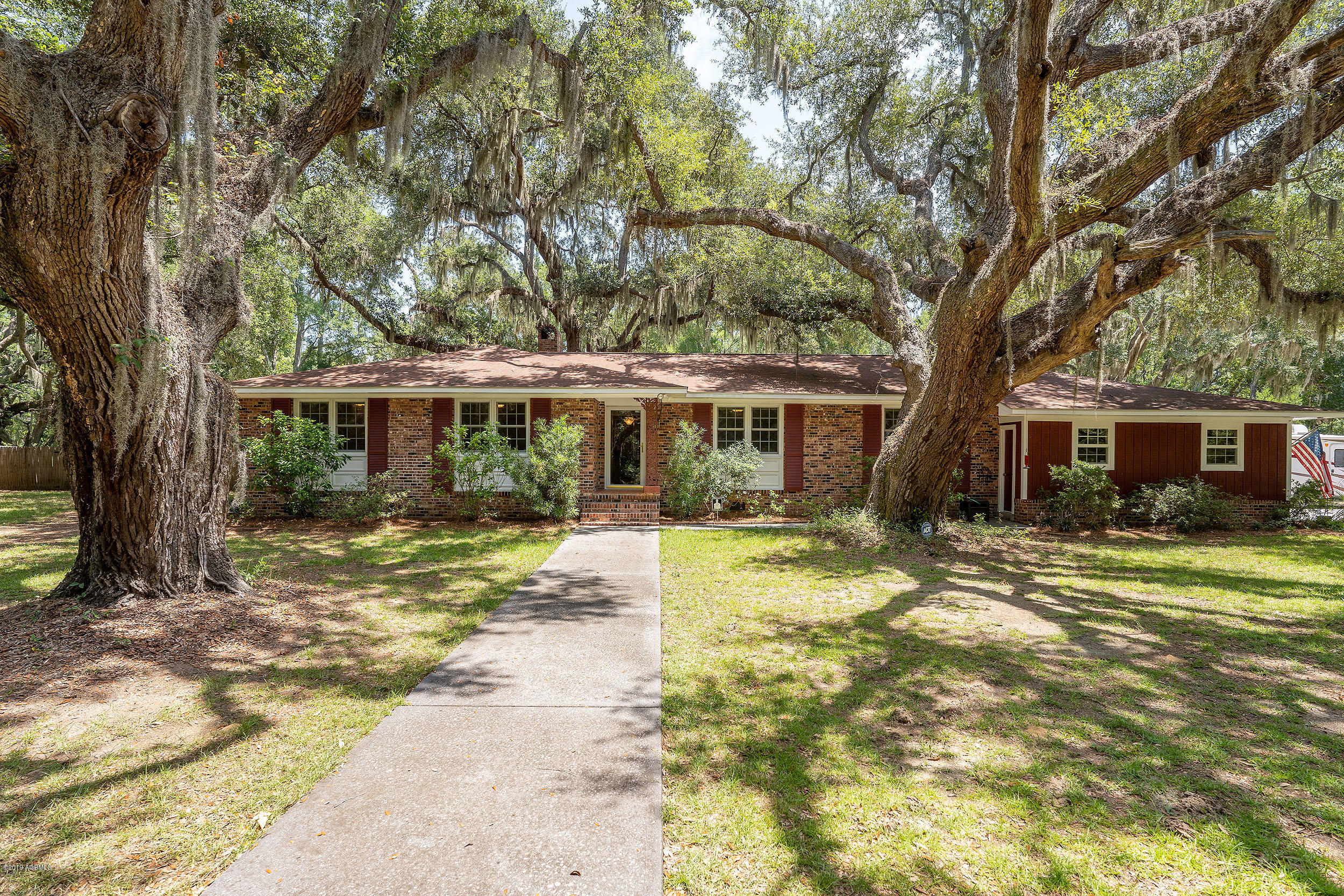 Photo of 4 Spanish Oak Avenue, St. Helena Island, SC 29920