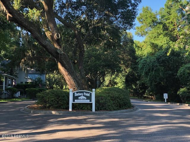 Photo of 85 Petigru Drive, Beaufort, SC 29902
