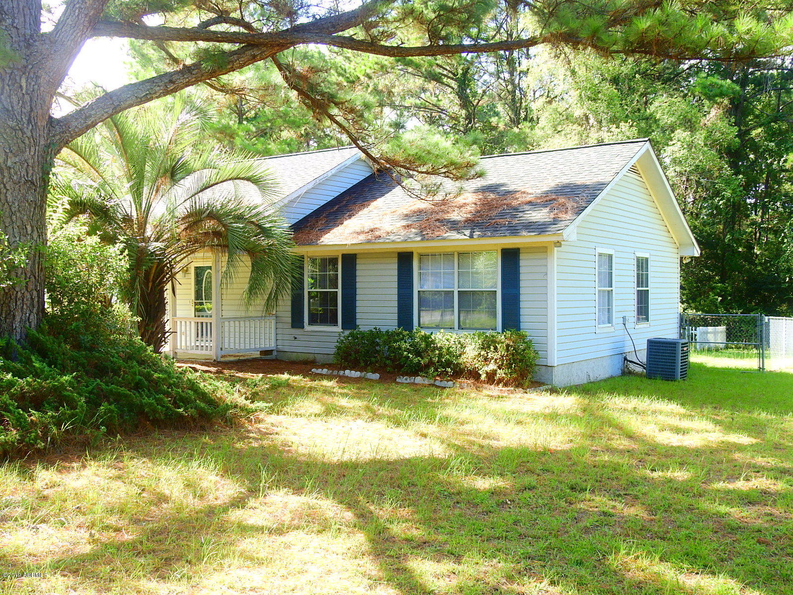 Photo of 21 Lisbon Way, Beaufort, SC 29907
