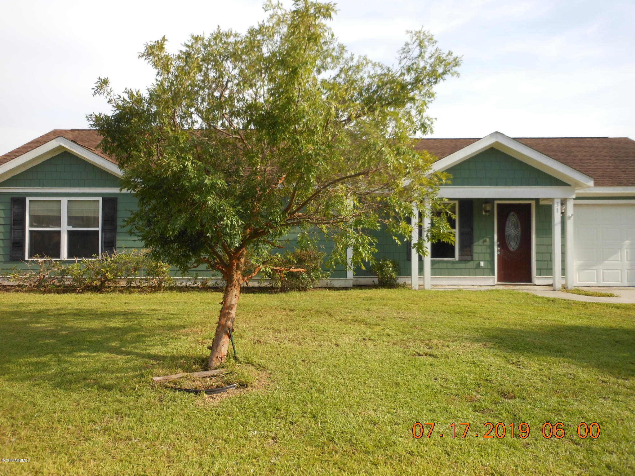 Photo of 31 Applemint Lane, Beaufort, SC 29906