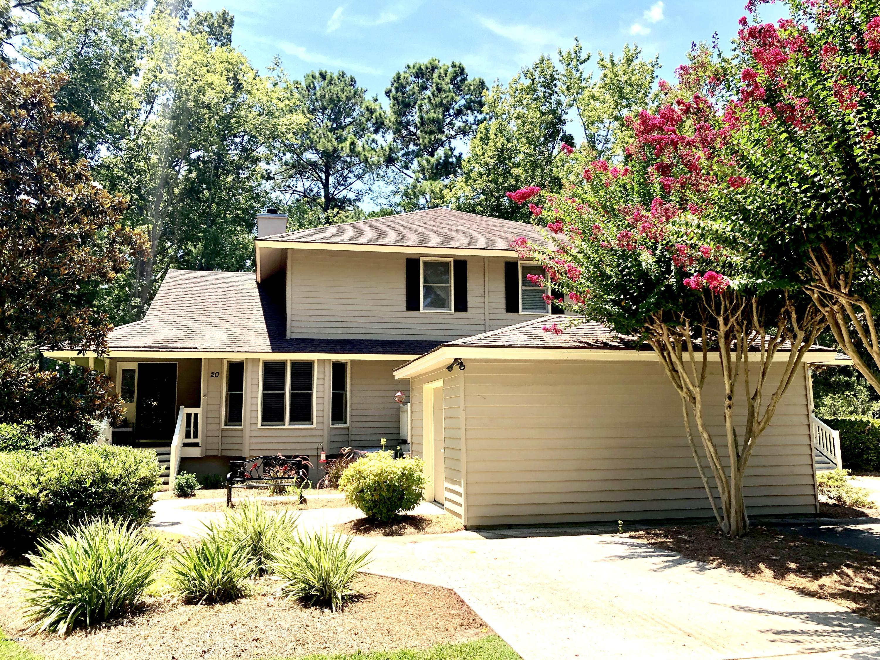 Photo of 20 Heron Walk, Okatie, SC 29909