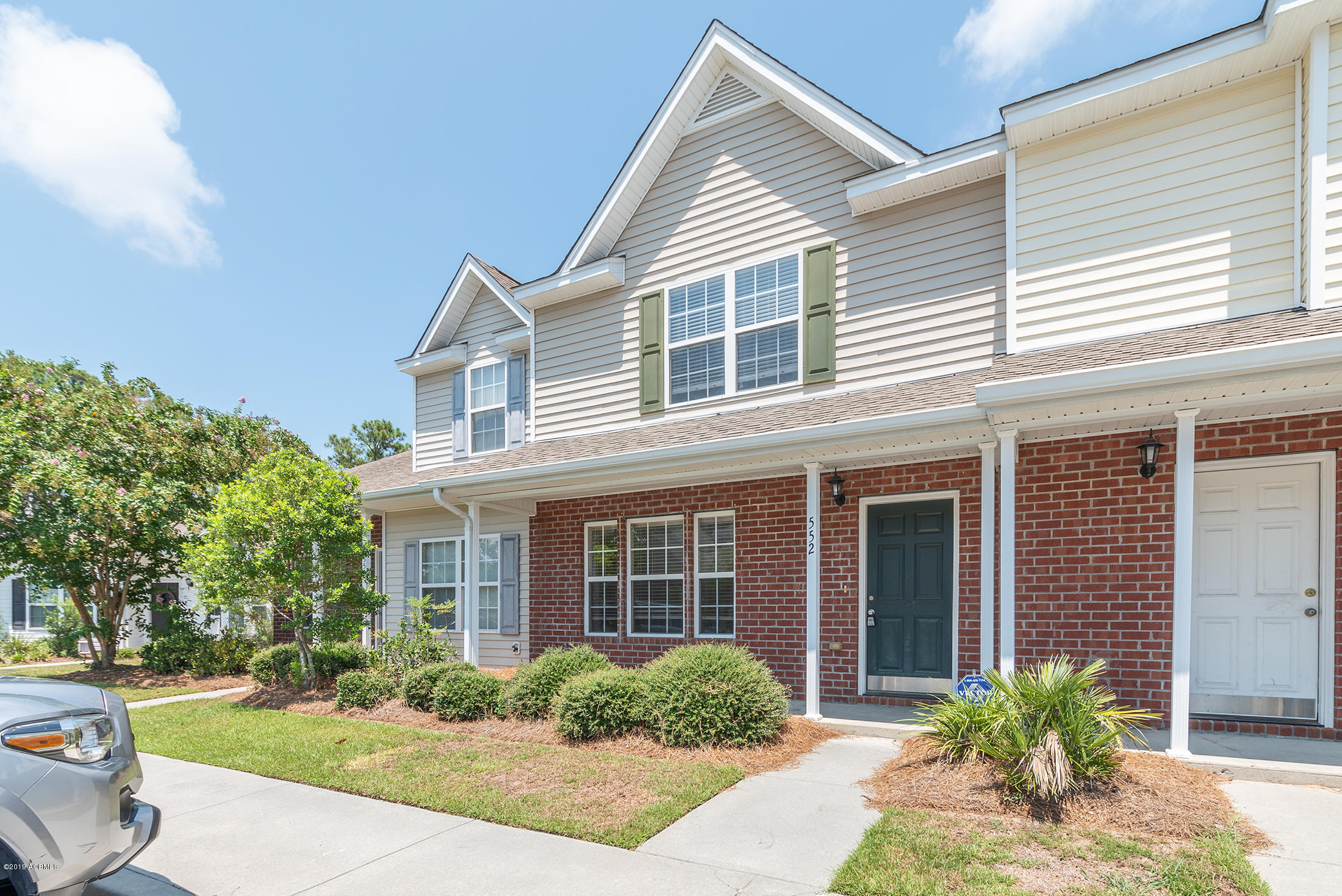 Photo of 552 Candida Drive, Burton, SC 29906