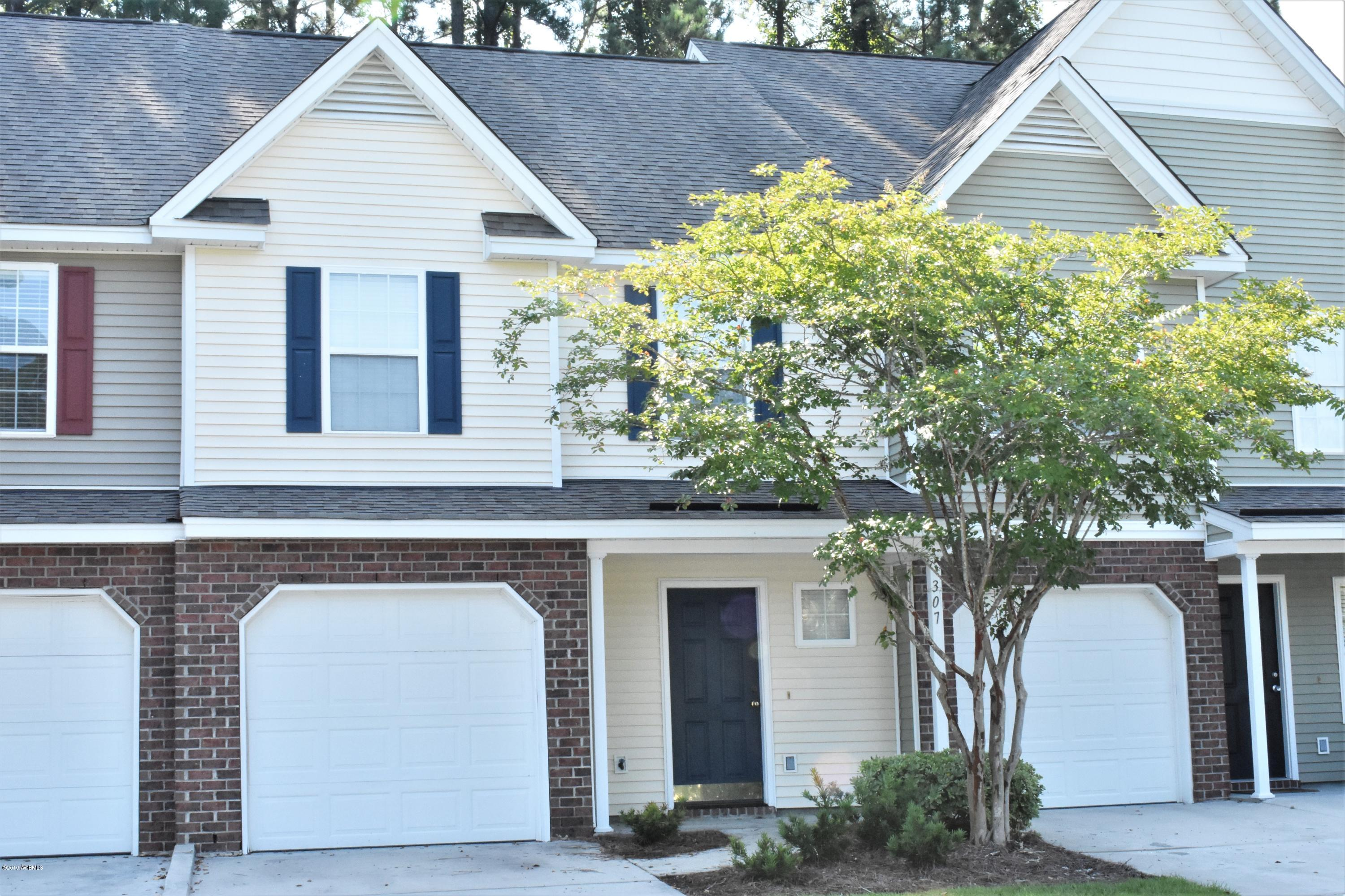 Photo of 307 South Street, Bluffton, SC 29910