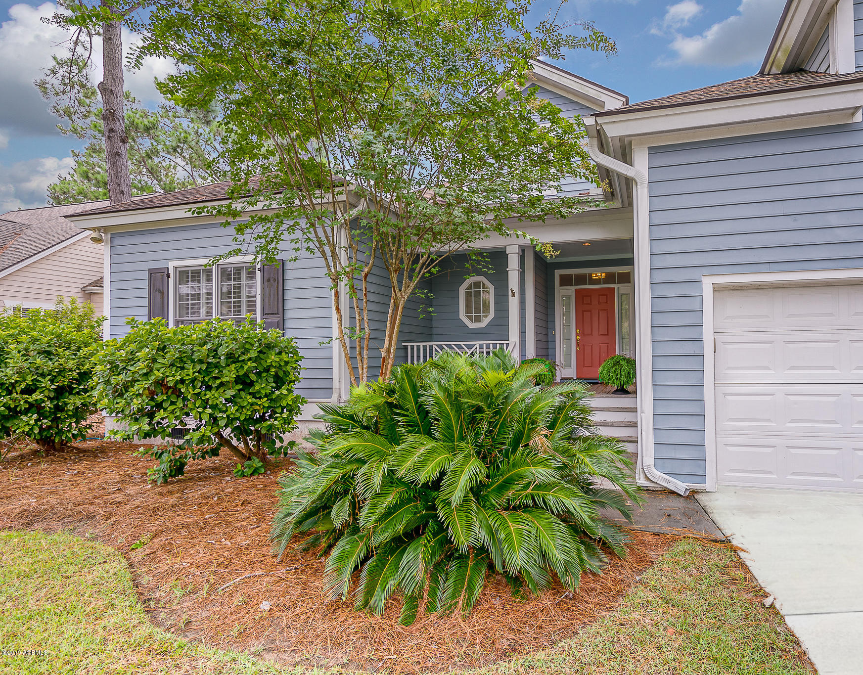 Photo of 45 National Boulevard, Beaufort, SC 29907