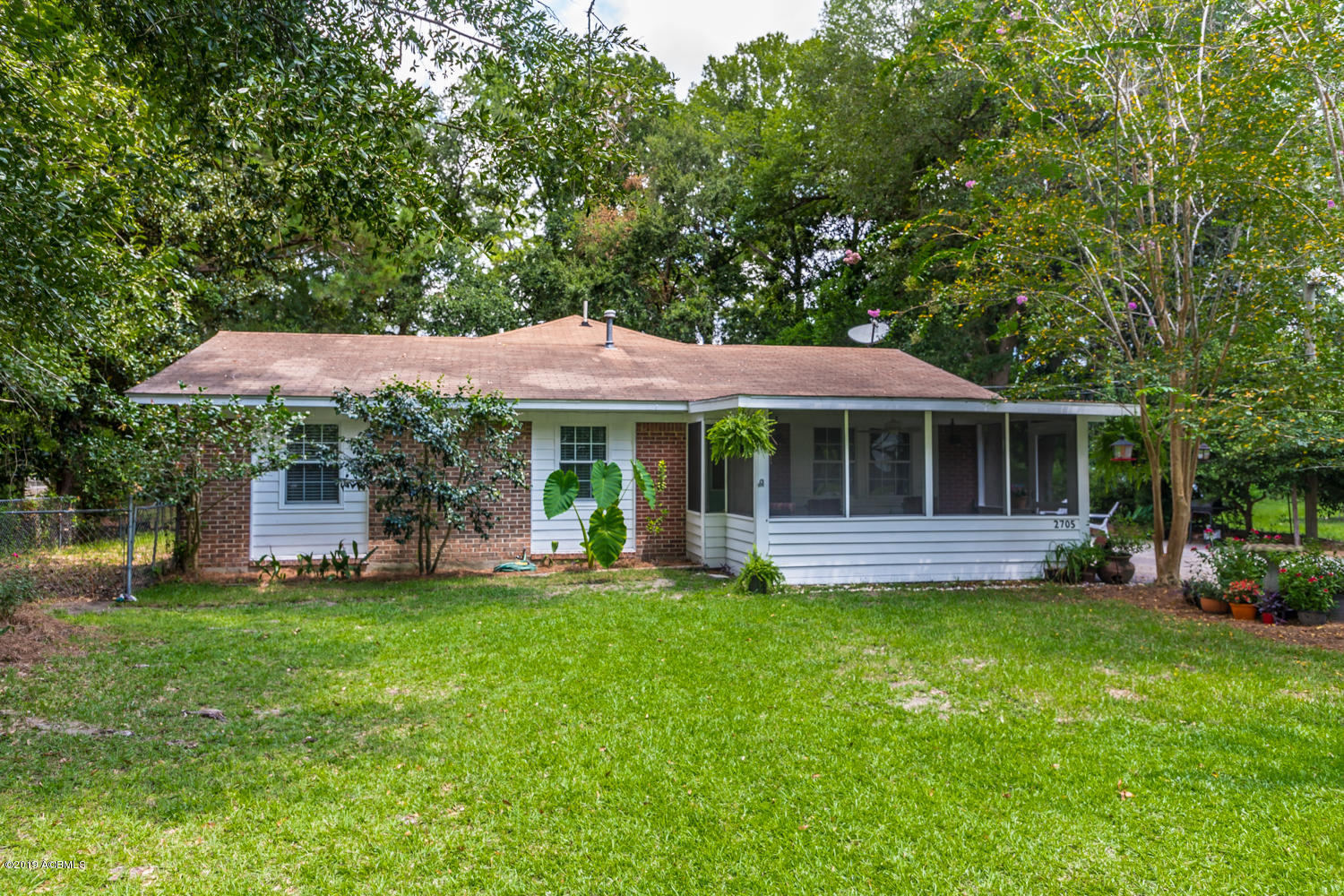 Photo of 2705 Bray Street, Beaufort, SC 29902