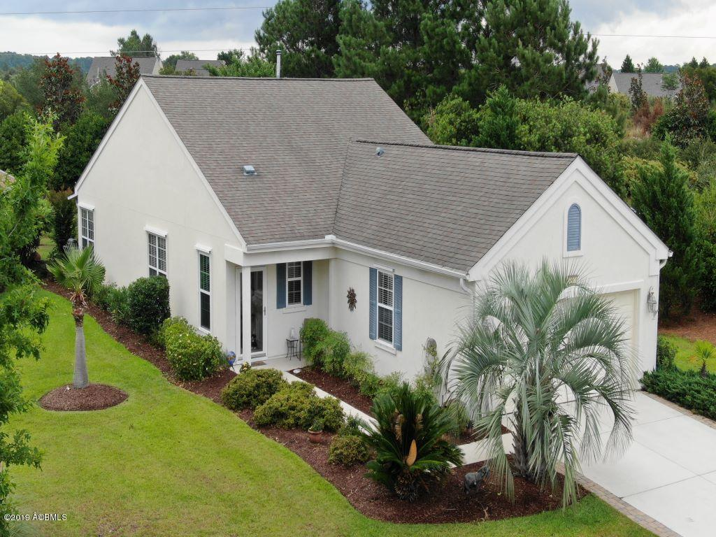 Photo of 6 Beaufort River Road, Bluffton, SC 29909