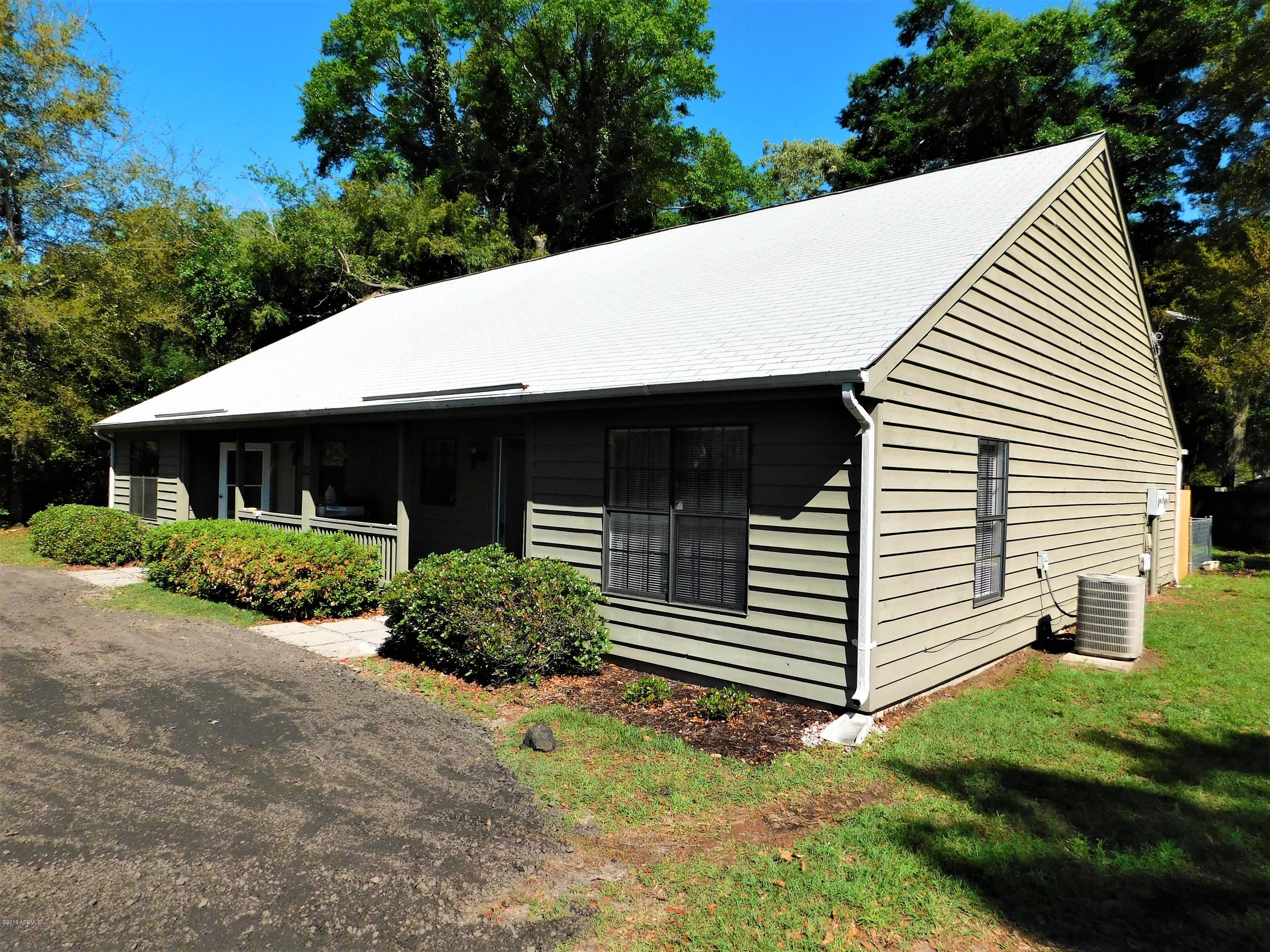 Photo of 23 White Dogwood Road #A, Beaufort, SC 29907