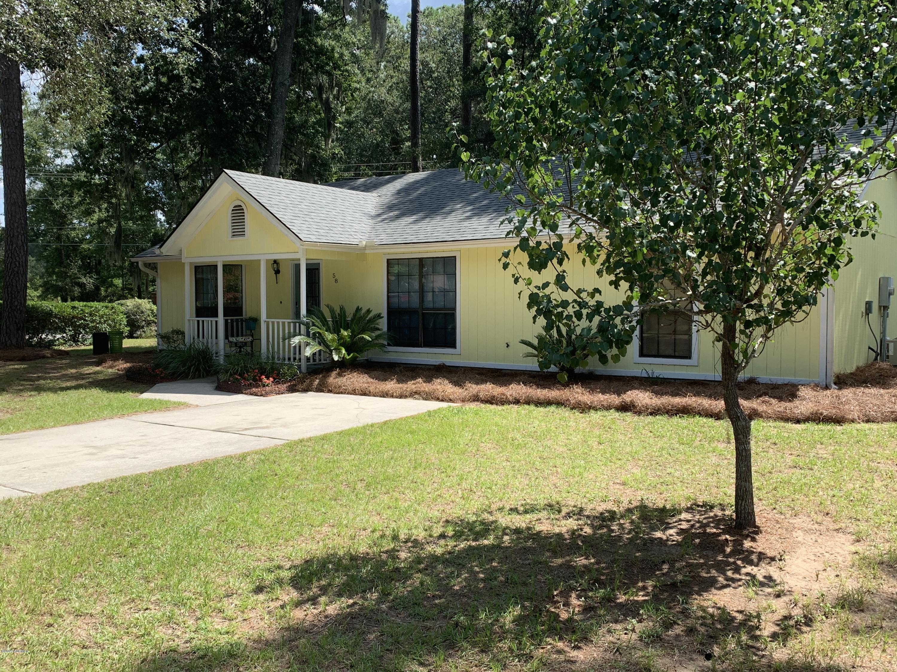 Photo of 58 Partridge Circle, Beaufort, SC 29907