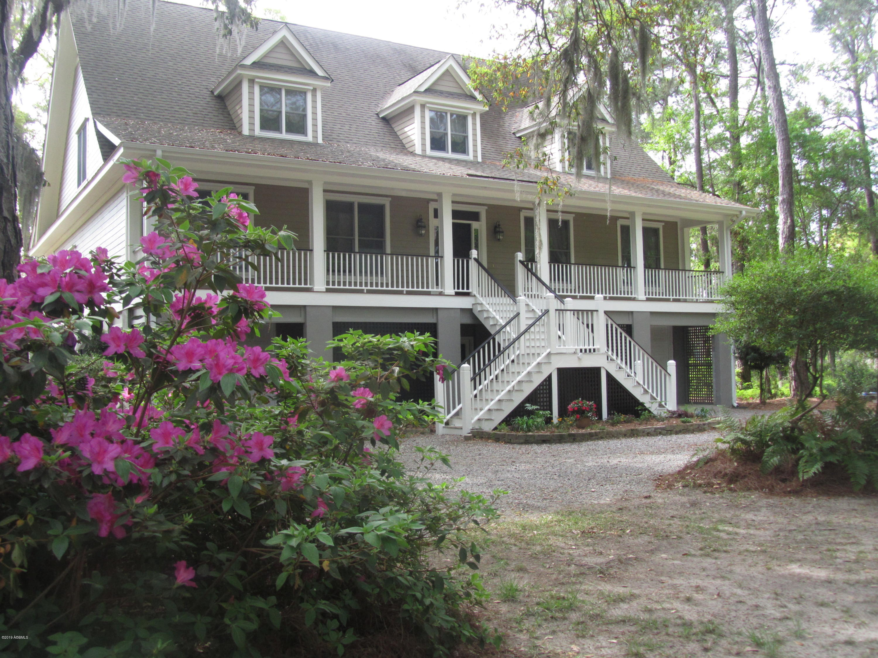 Photo of 81 Bermuda Downs, St. Helena Island, SC 29920