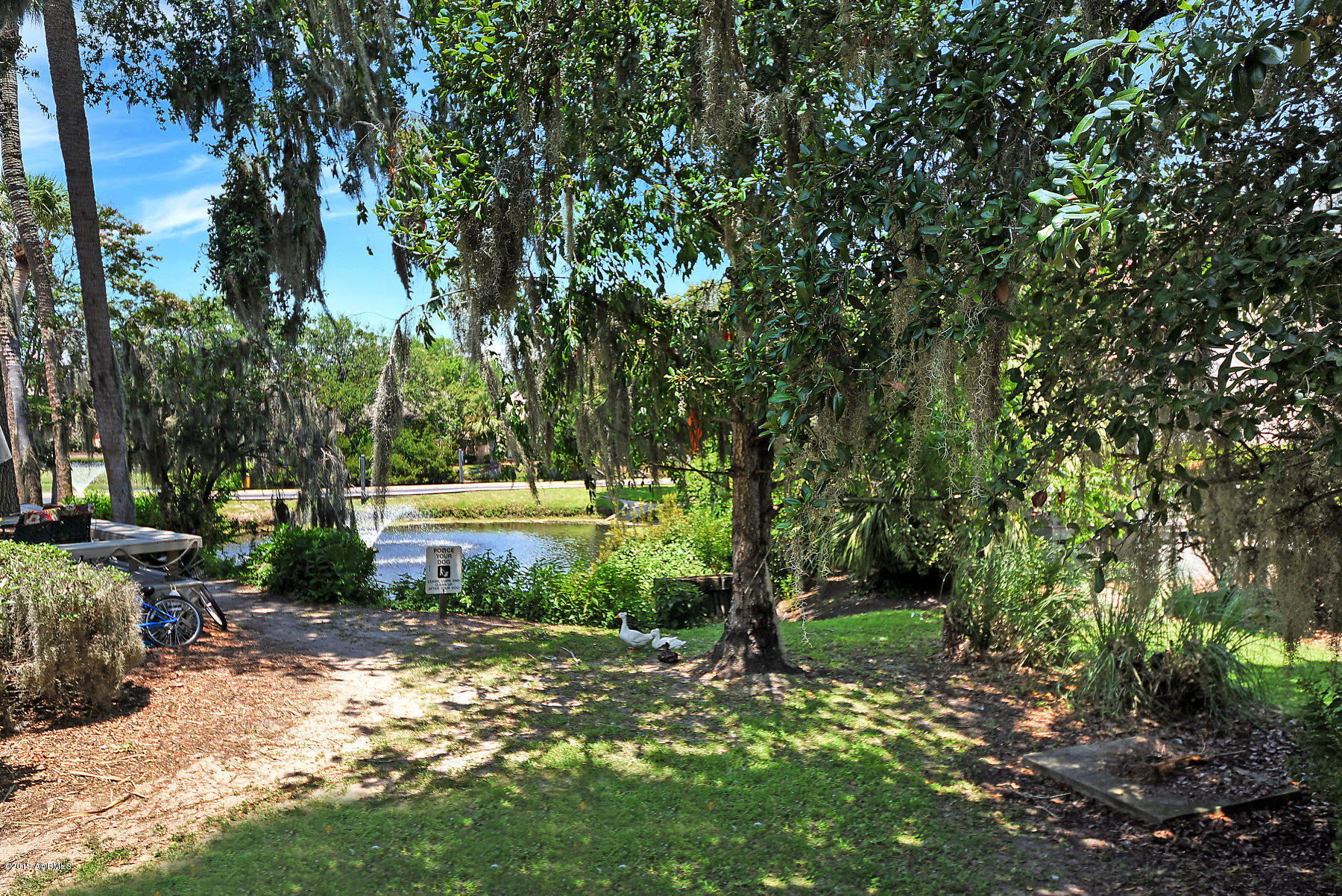 Photo of 45 Queens Folly Road #653, Hilton Head Island, SC 29928