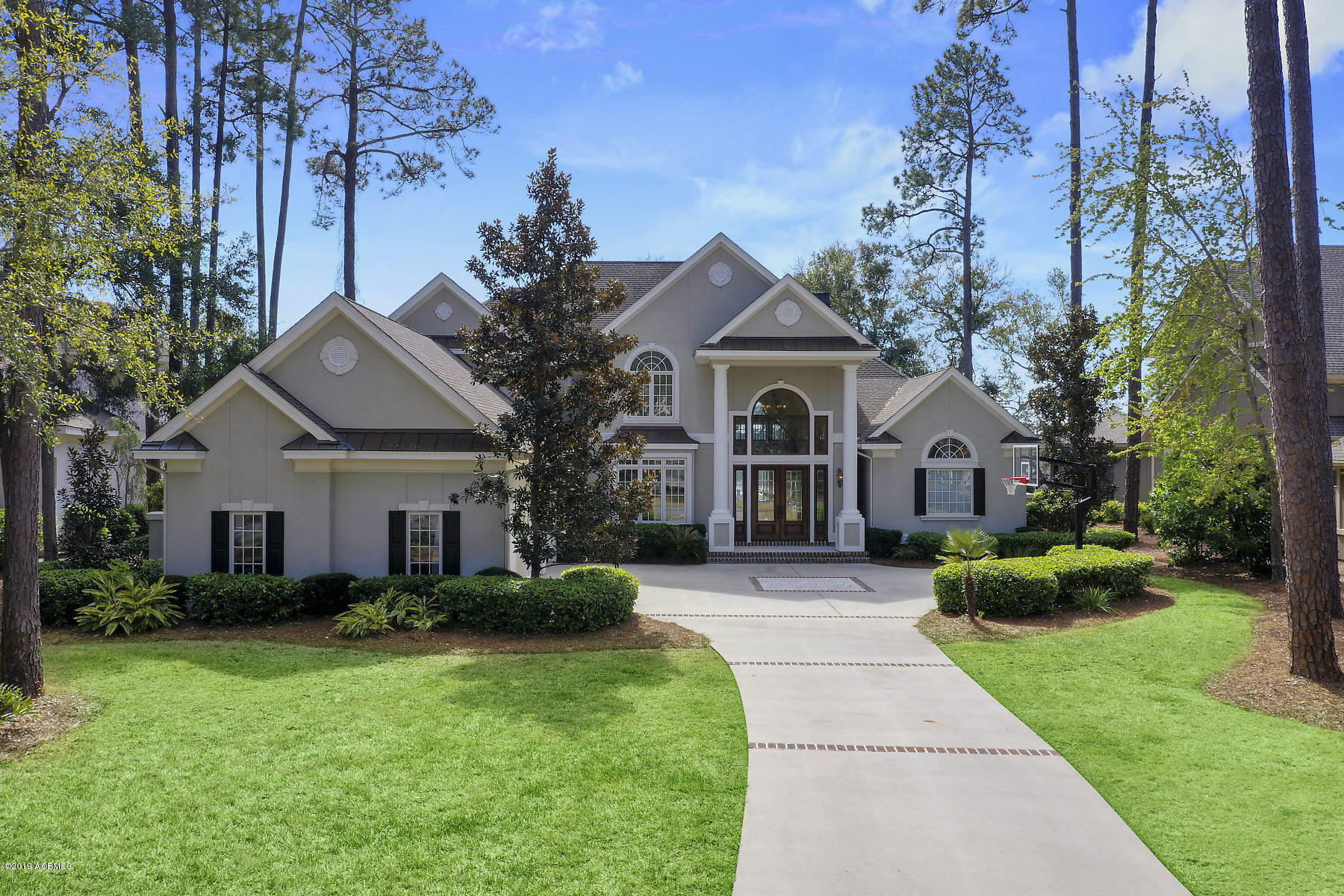 Photo of 46 Wilers Creek Way, Hilton Head Island, SC 29926